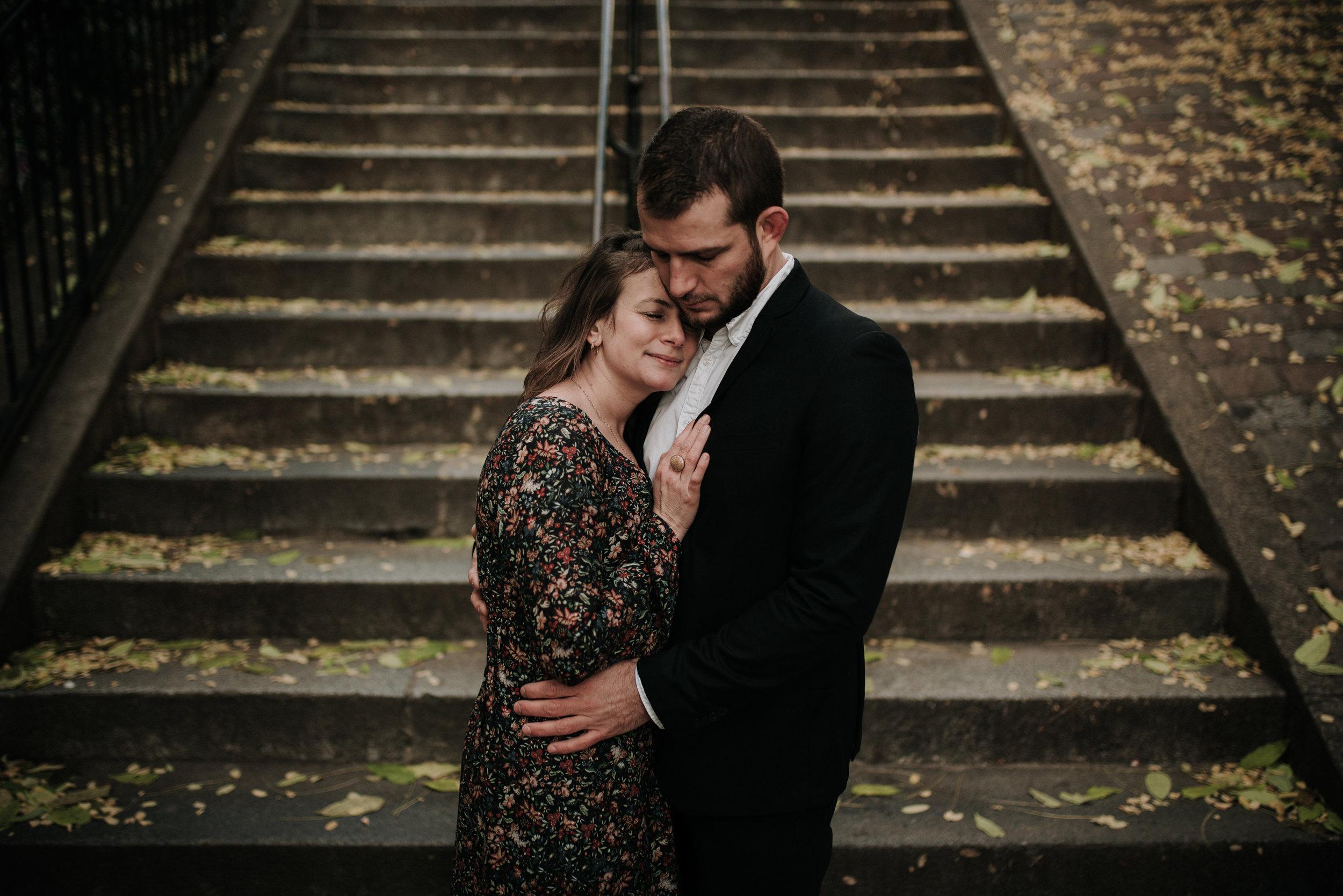 Léa-Fery-photographe-professionnel-lyon-rhone-alpes-portrait-creation-mariage-evenement-evenementiel-famille-5299.jpg