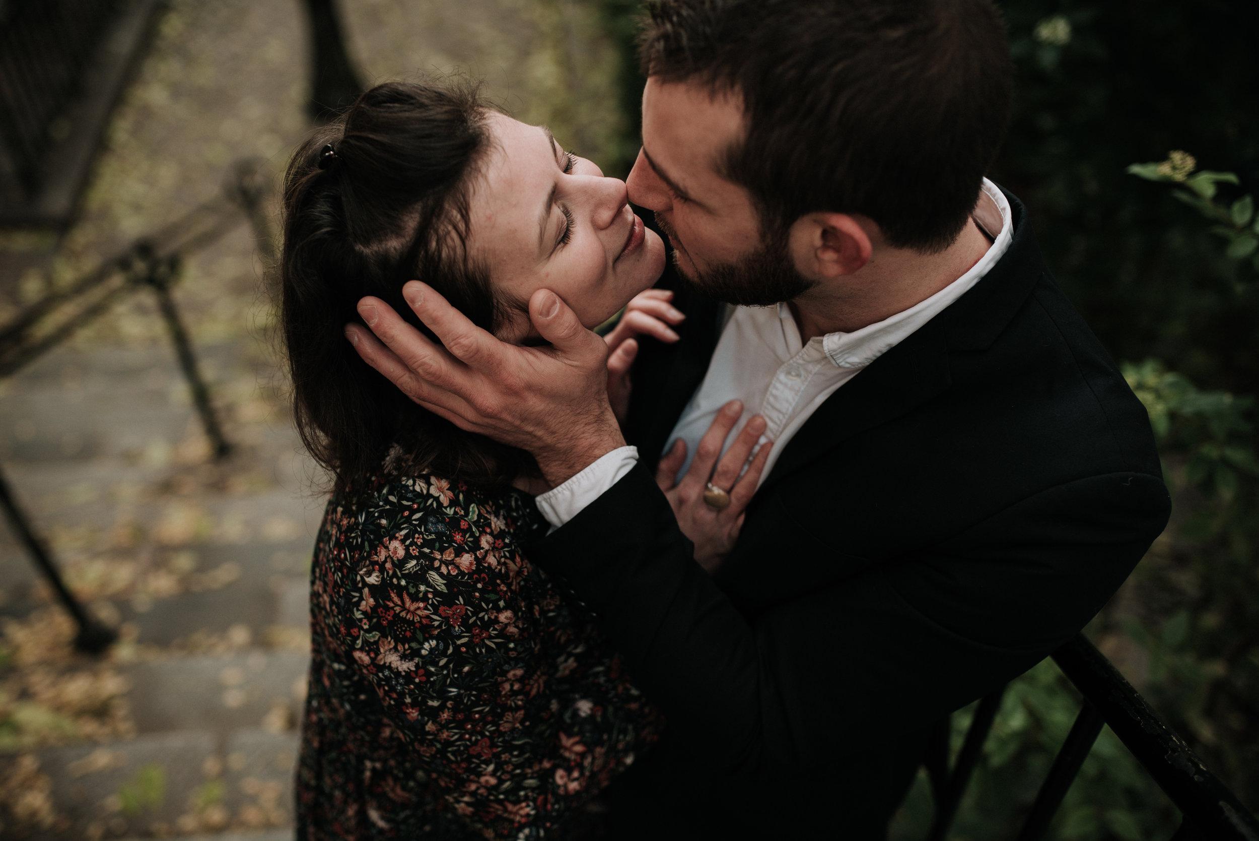 Léa-Fery-photographe-professionnel-lyon-rhone-alpes-portrait-creation-mariage-evenement-evenementiel-famille-5328.jpg