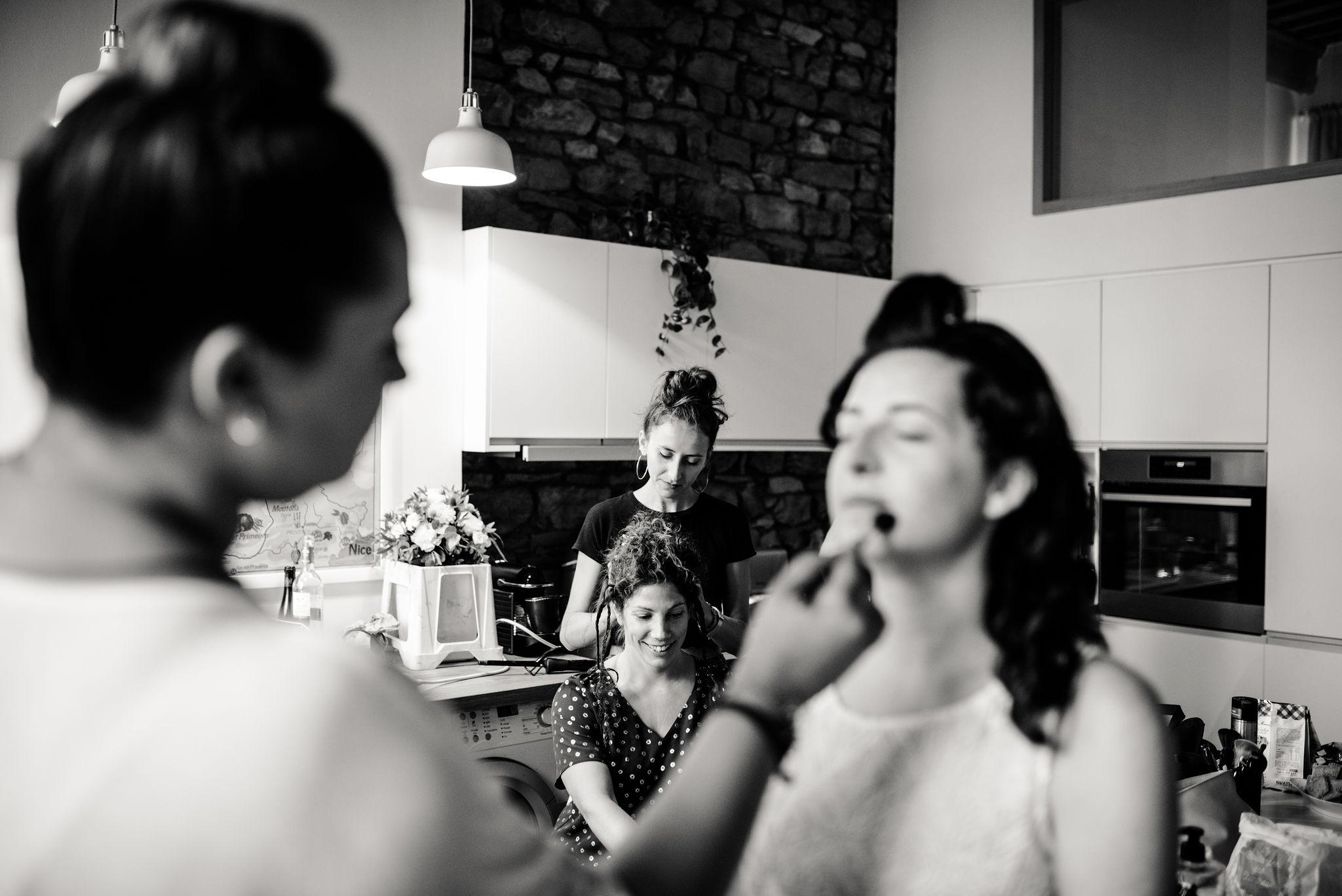 Léa-Fery-photographe-professionnel-lyon-rhone-alpes-portrait-creation-mariage-evenement-evenementiel-famille-5196.jpg
