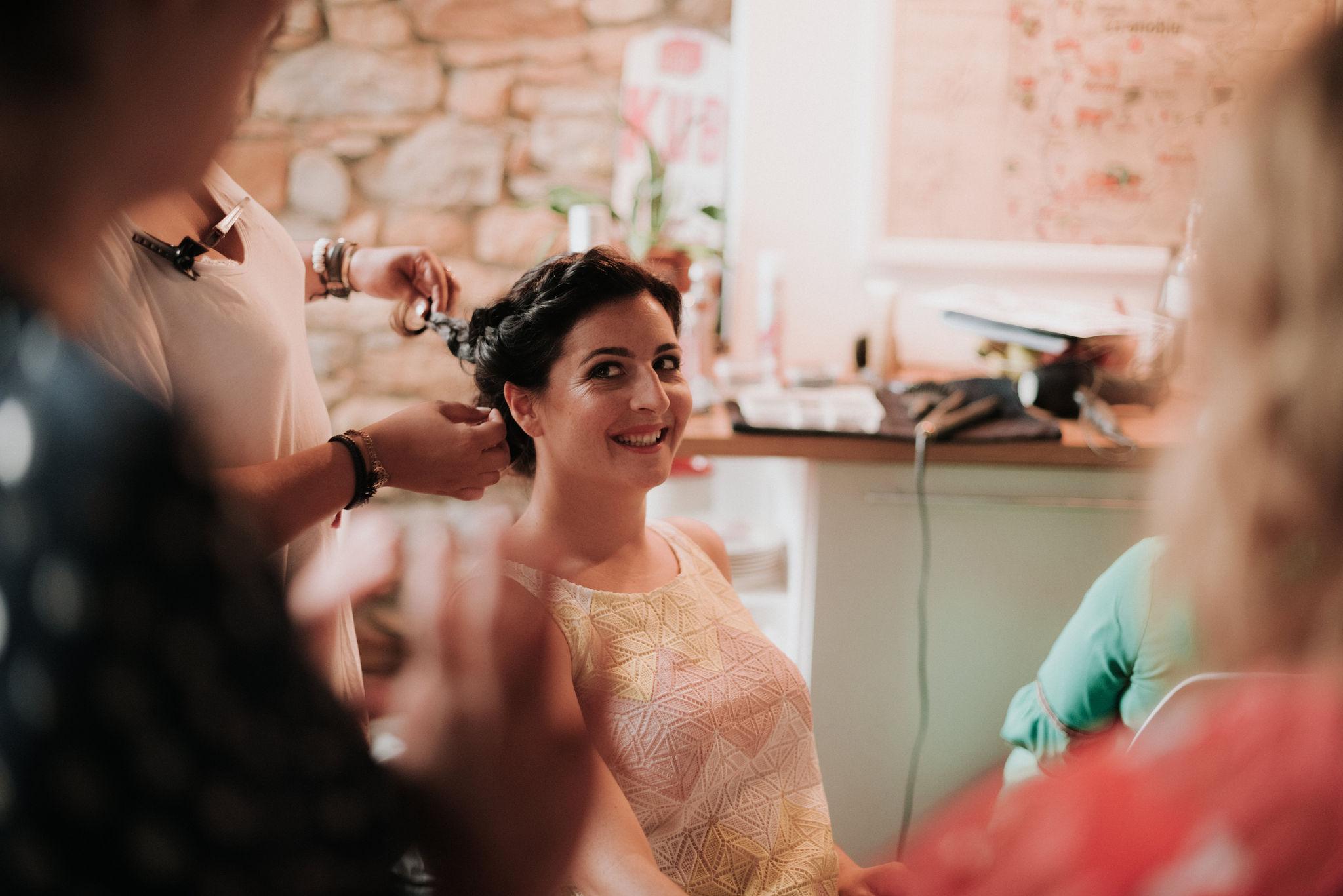Léa-Fery-photographe-professionnel-lyon-rhone-alpes-portrait-creation-mariage-evenement-evenementiel-famille-5976.jpg