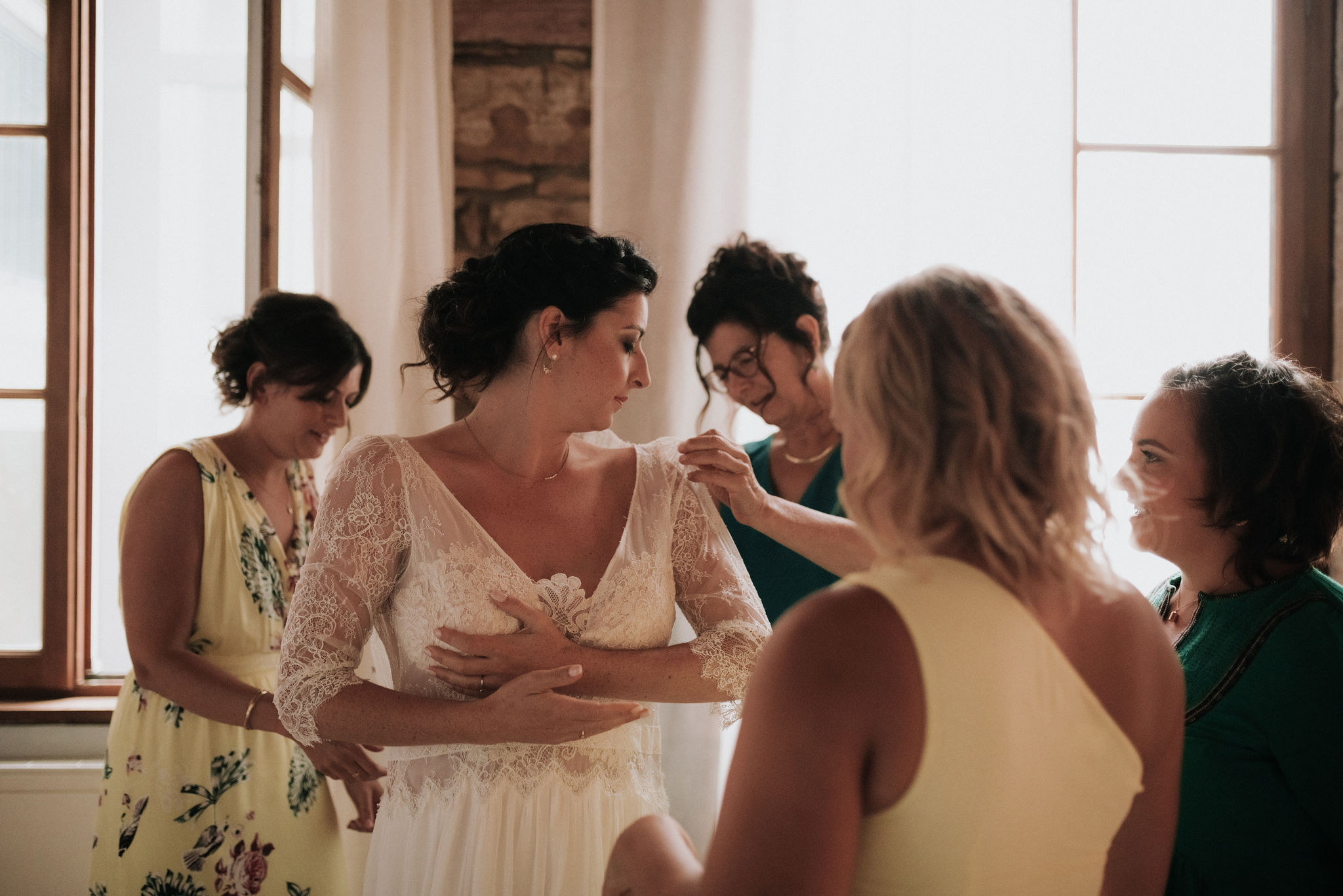 Léa-Fery-photographe-professionnel-lyon-rhone-alpes-portrait-creation-mariage-evenement-evenementiel-famille-5433.jpg