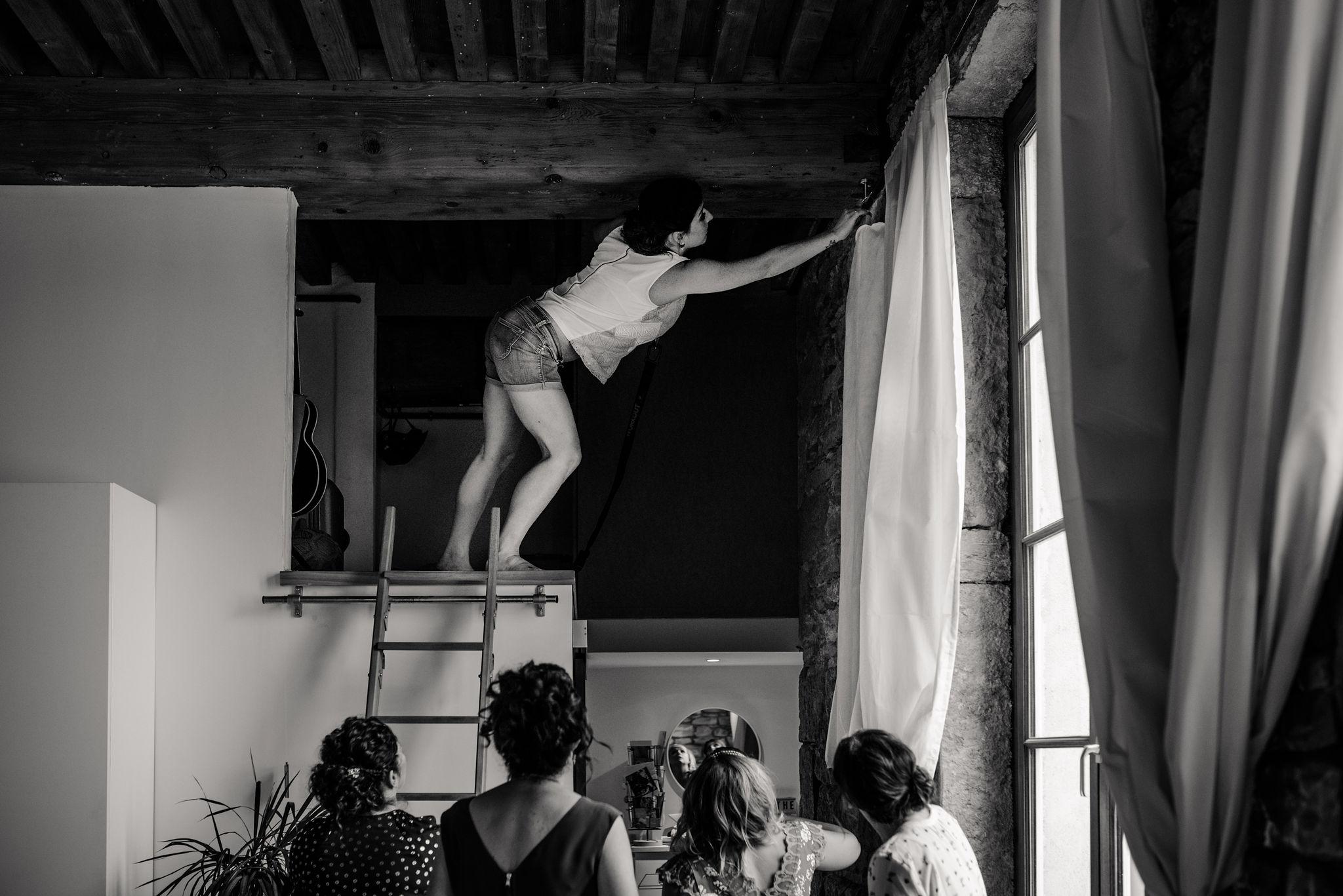 Léa-Fery-photographe-professionnel-lyon-rhone-alpes-portrait-creation-mariage-evenement-evenementiel-famille-5372.jpg