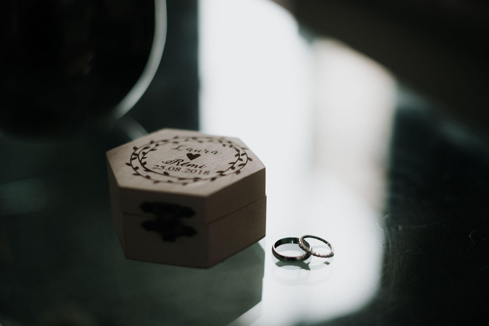 Léa-Fery-photographe-professionnel-lyon-rhone-alpes-portrait-creation-mariage-evenement-evenementiel-famille-5966.jpg