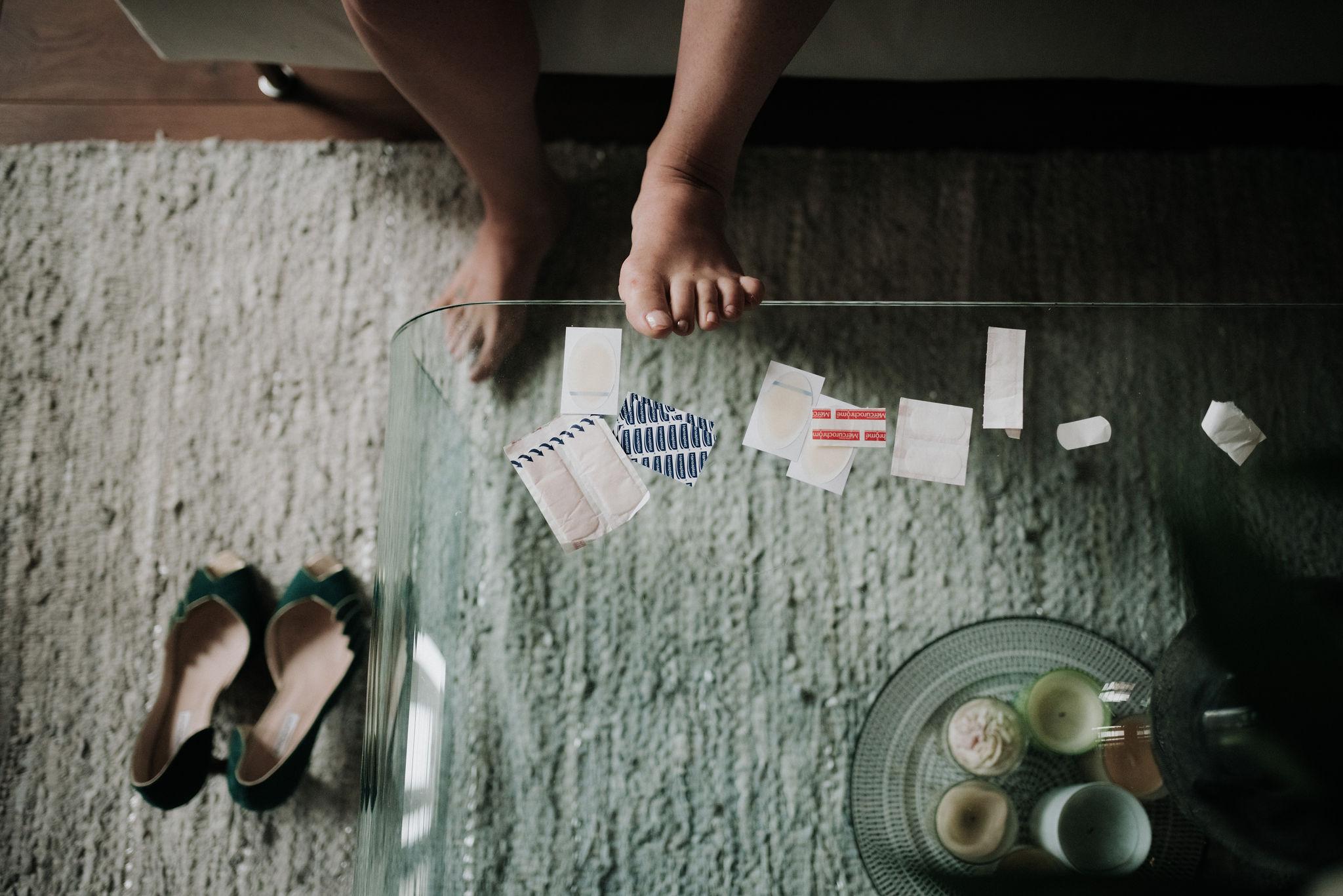Léa-Fery-photographe-professionnel-lyon-rhone-alpes-portrait-creation-mariage-evenement-evenementiel-famille-5402.jpg