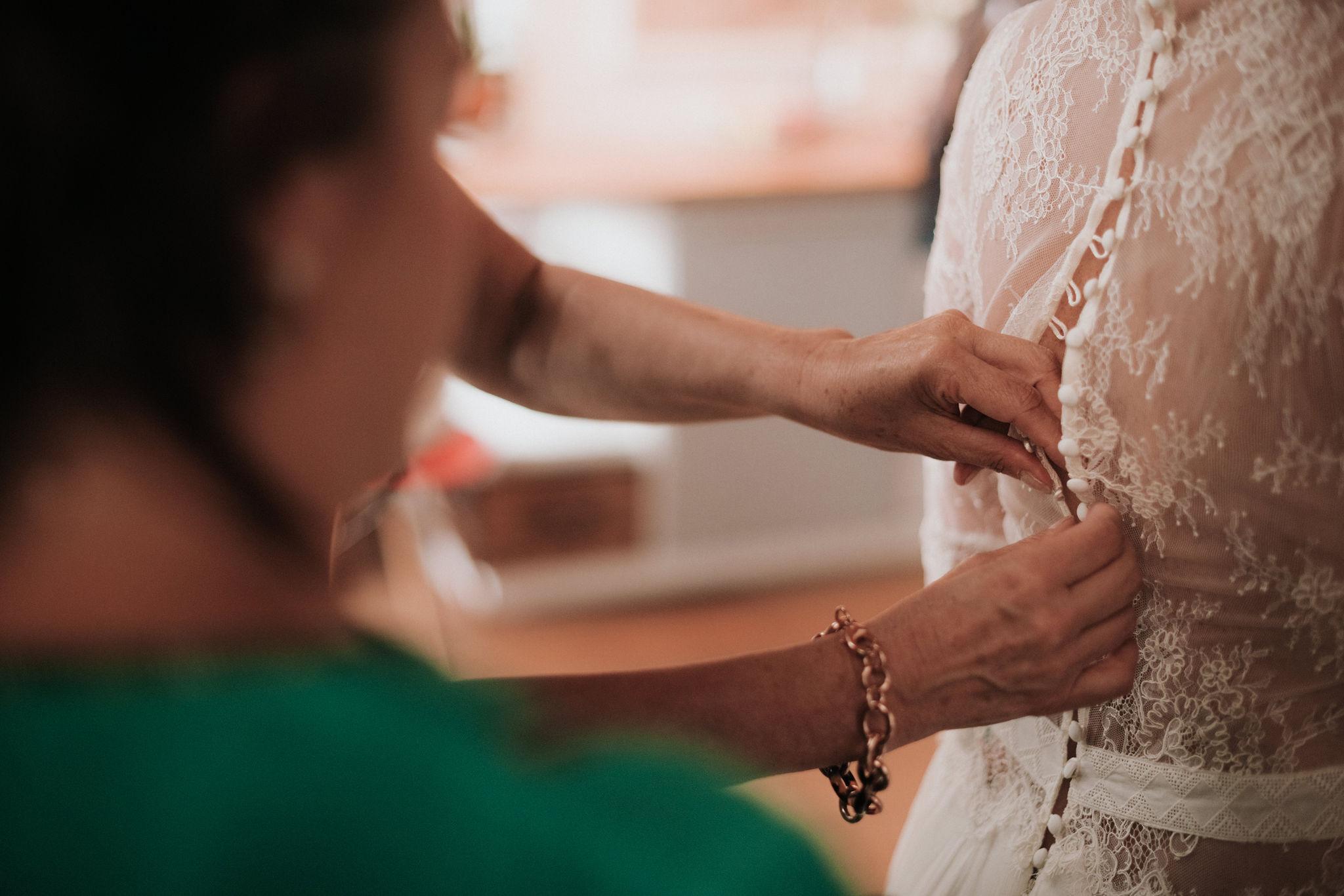 Léa-Fery-photographe-professionnel-lyon-rhone-alpes-portrait-creation-mariage-evenement-evenementiel-famille-6052.jpg