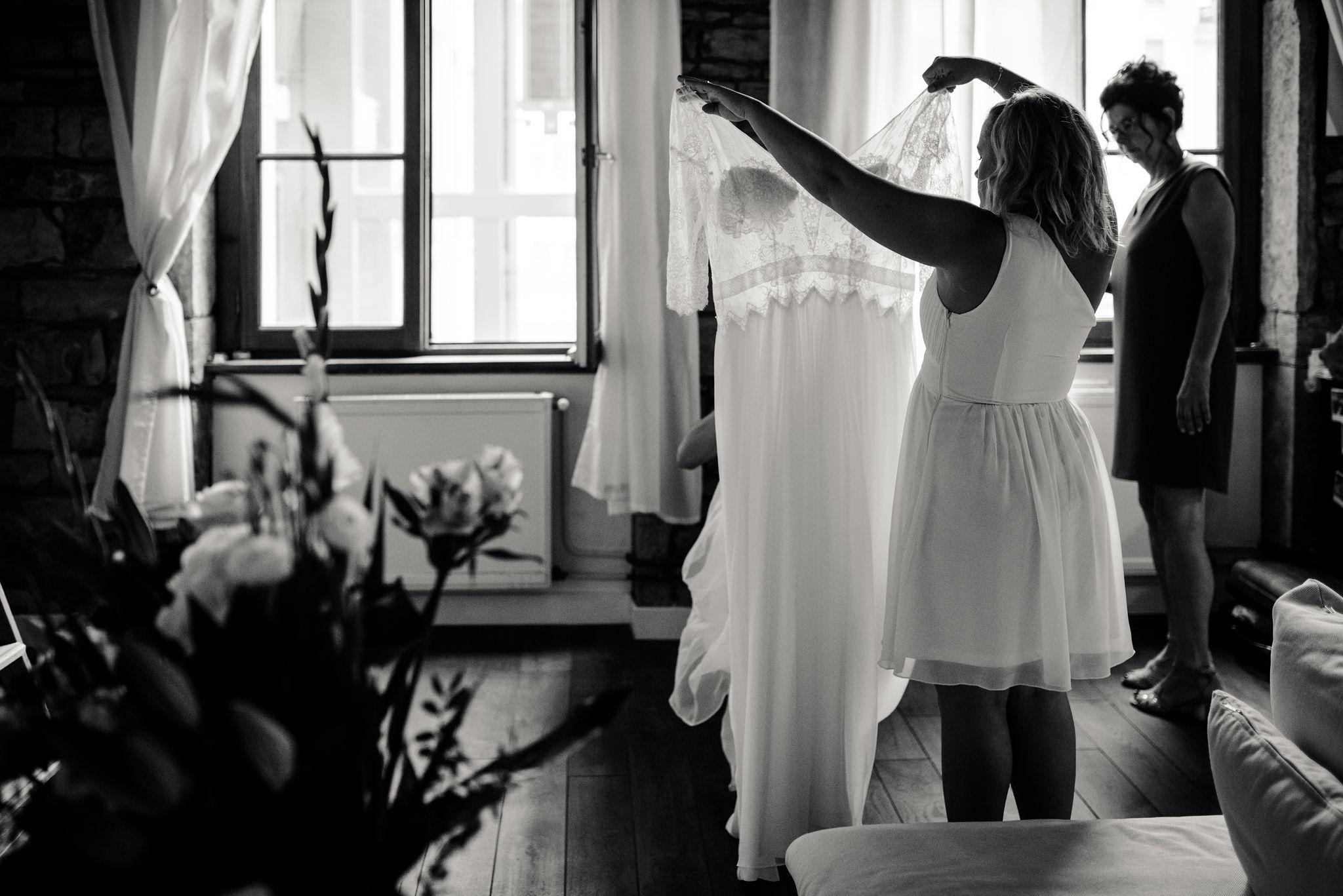 Léa-Fery-photographe-professionnel-lyon-rhone-alpes-portrait-creation-mariage-evenement-evenementiel-famille-5418.jpg