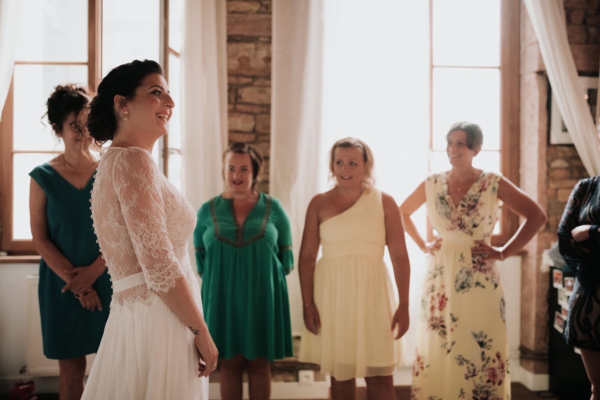 Léa-Fery-photographe-professionnel-lyon-rhone-alpes-portrait-creation-mariage-evenement-evenementiel-famille-5450.jpg