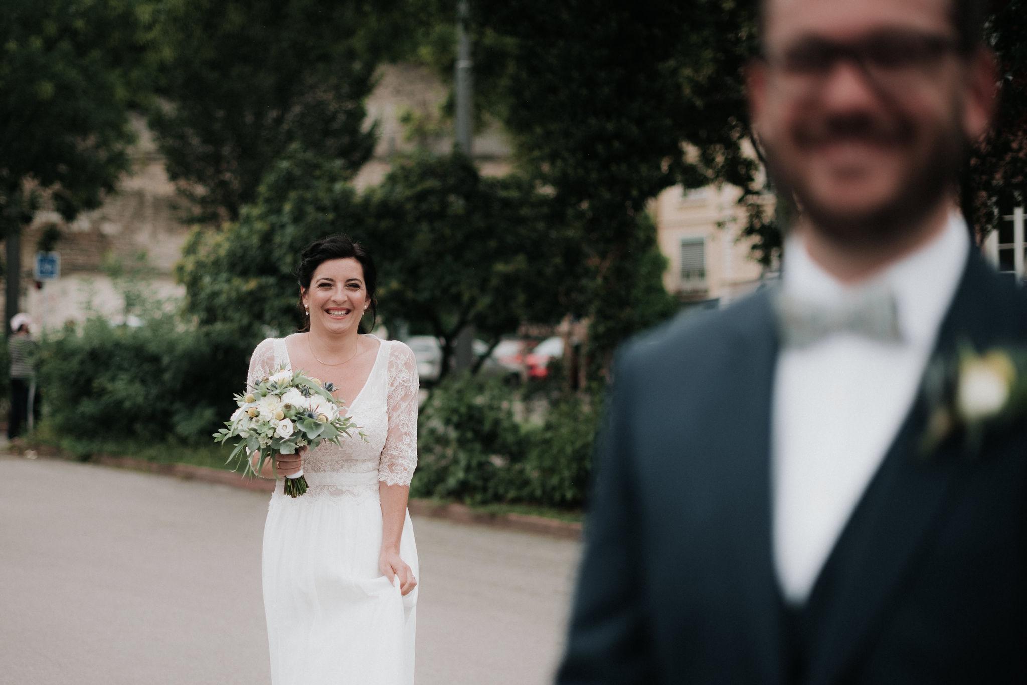 Léa-Fery-photographe-professionnel-lyon-rhone-alpes-portrait-creation-mariage-evenement-evenementiel-famille-6099.jpg