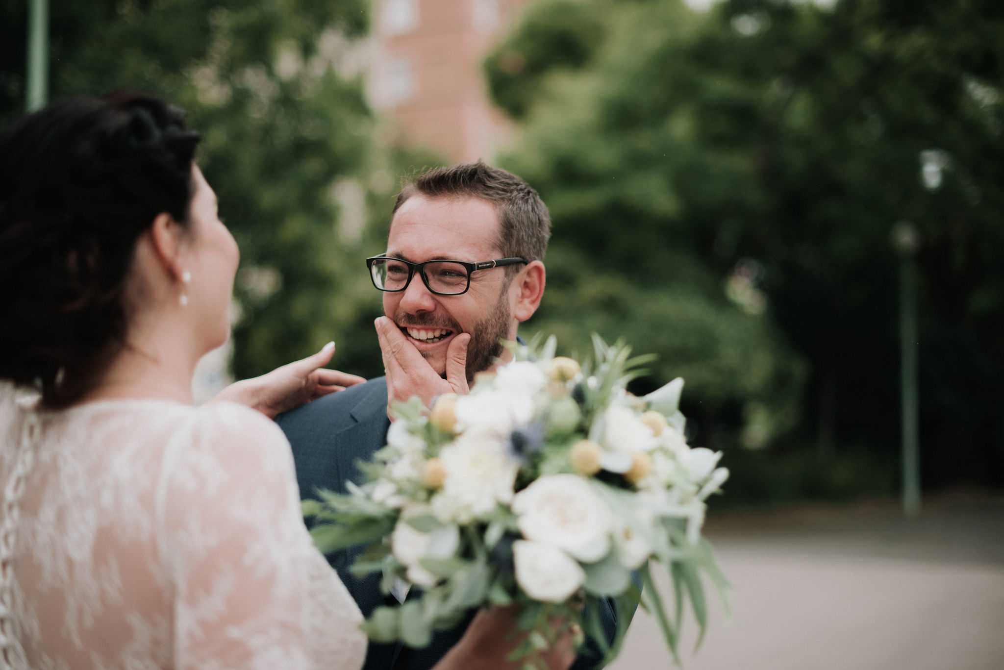 Léa-Fery-photographe-professionnel-lyon-rhone-alpes-portrait-creation-mariage-evenement-evenementiel-famille-6103.jpg