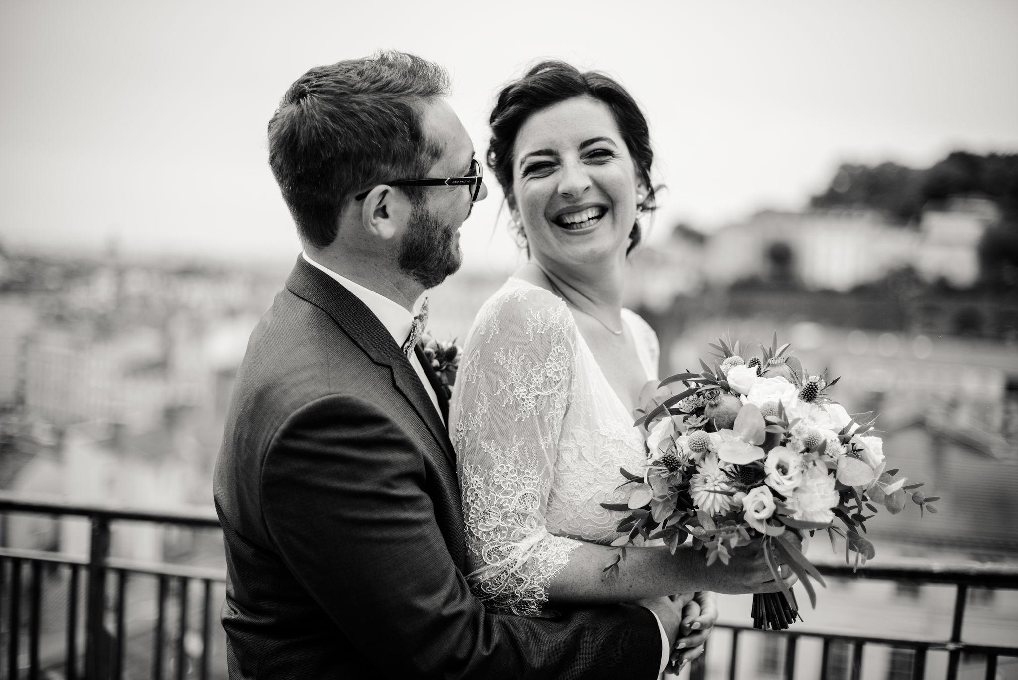 Léa-Fery-photographe-professionnel-lyon-rhone-alpes-portrait-creation-mariage-evenement-evenementiel-famille-6163.jpg