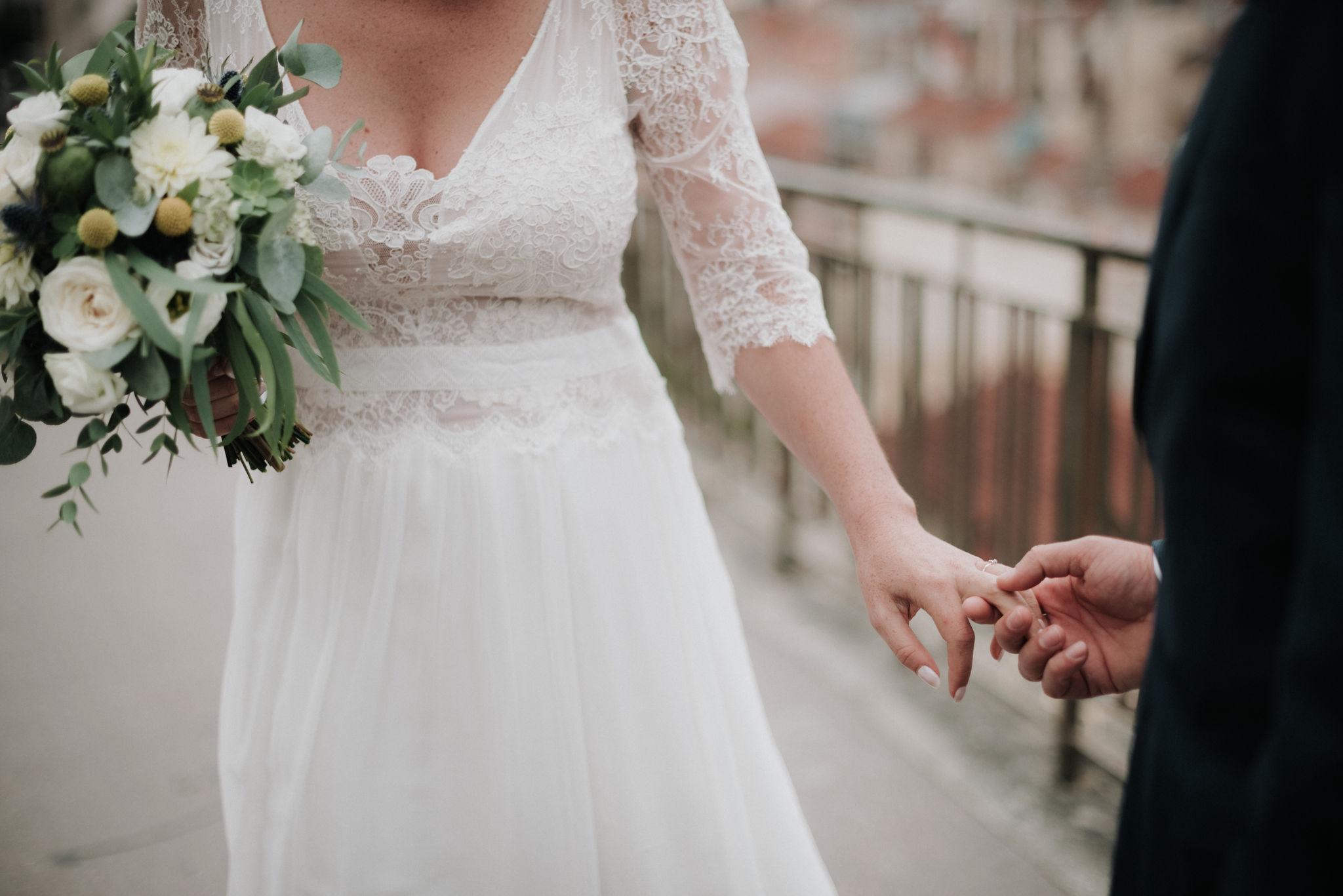 Léa-Fery-photographe-professionnel-lyon-rhone-alpes-portrait-creation-mariage-evenement-evenementiel-famille-6160.jpg