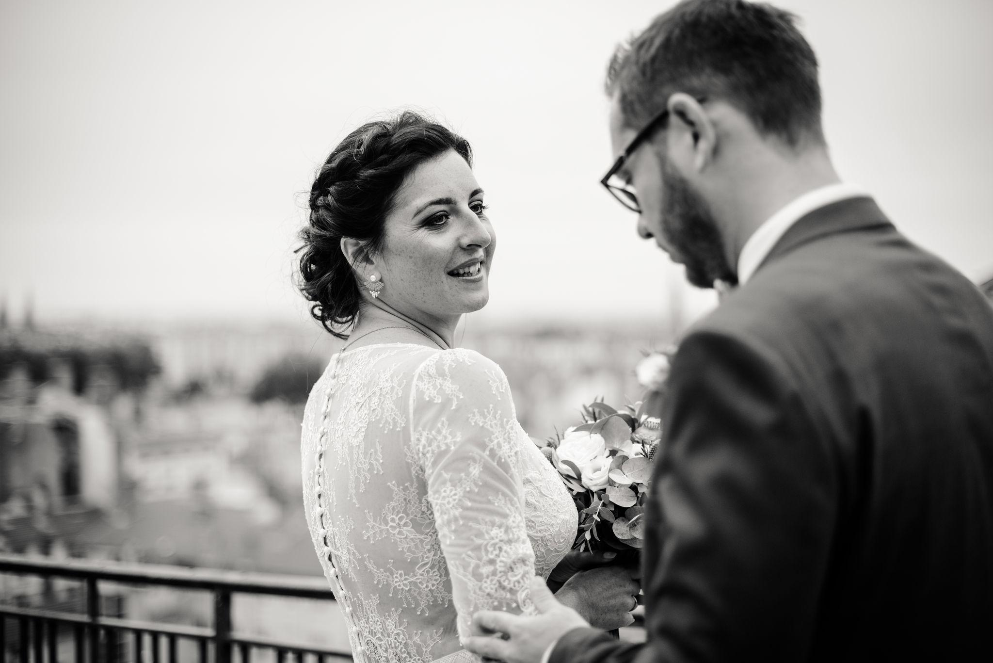 Léa-Fery-photographe-professionnel-lyon-rhone-alpes-portrait-creation-mariage-evenement-evenementiel-famille-6151.jpg