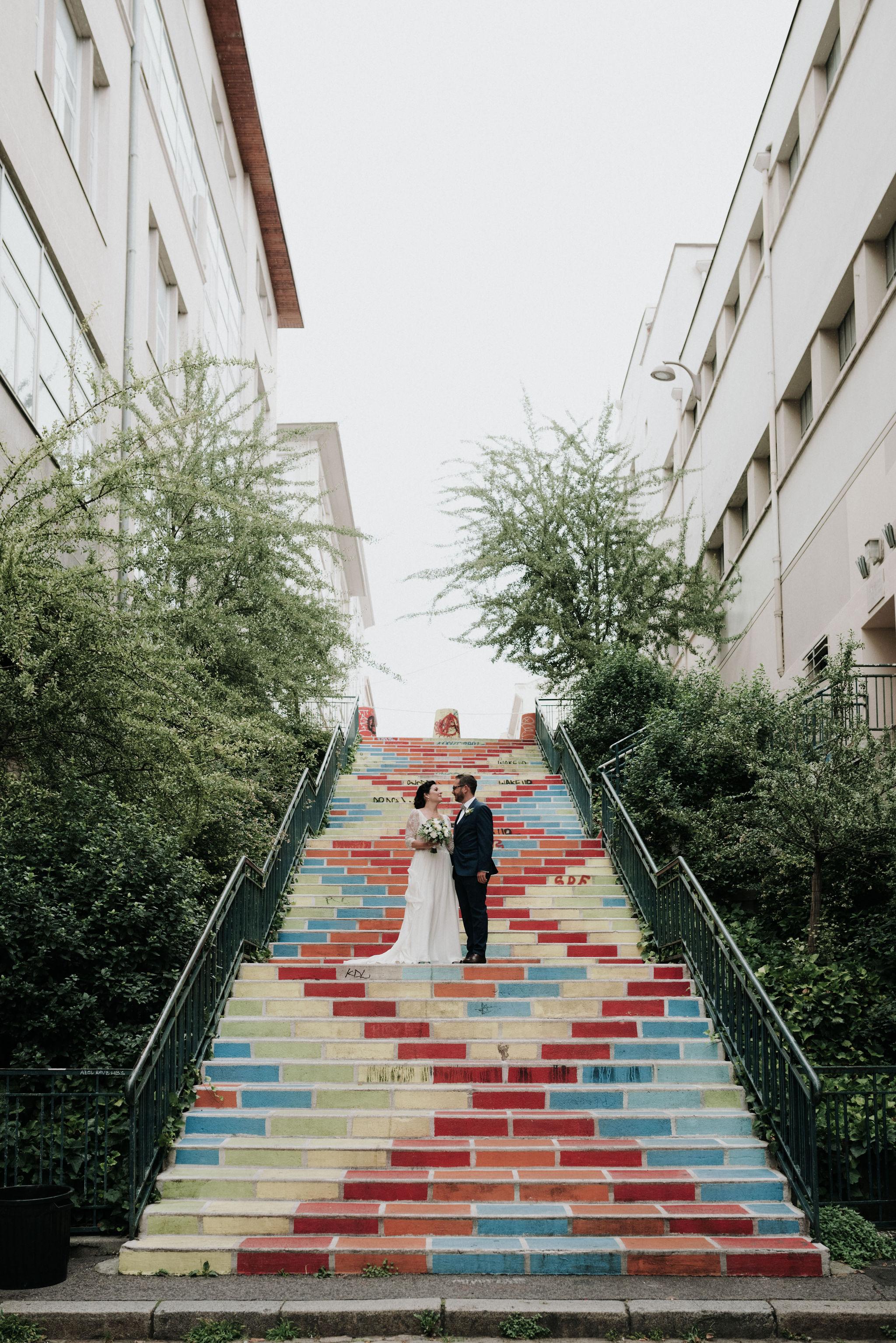 Léa-Fery-photographe-professionnel-lyon-rhone-alpes-portrait-creation-mariage-evenement-evenementiel-famille-5505.jpg