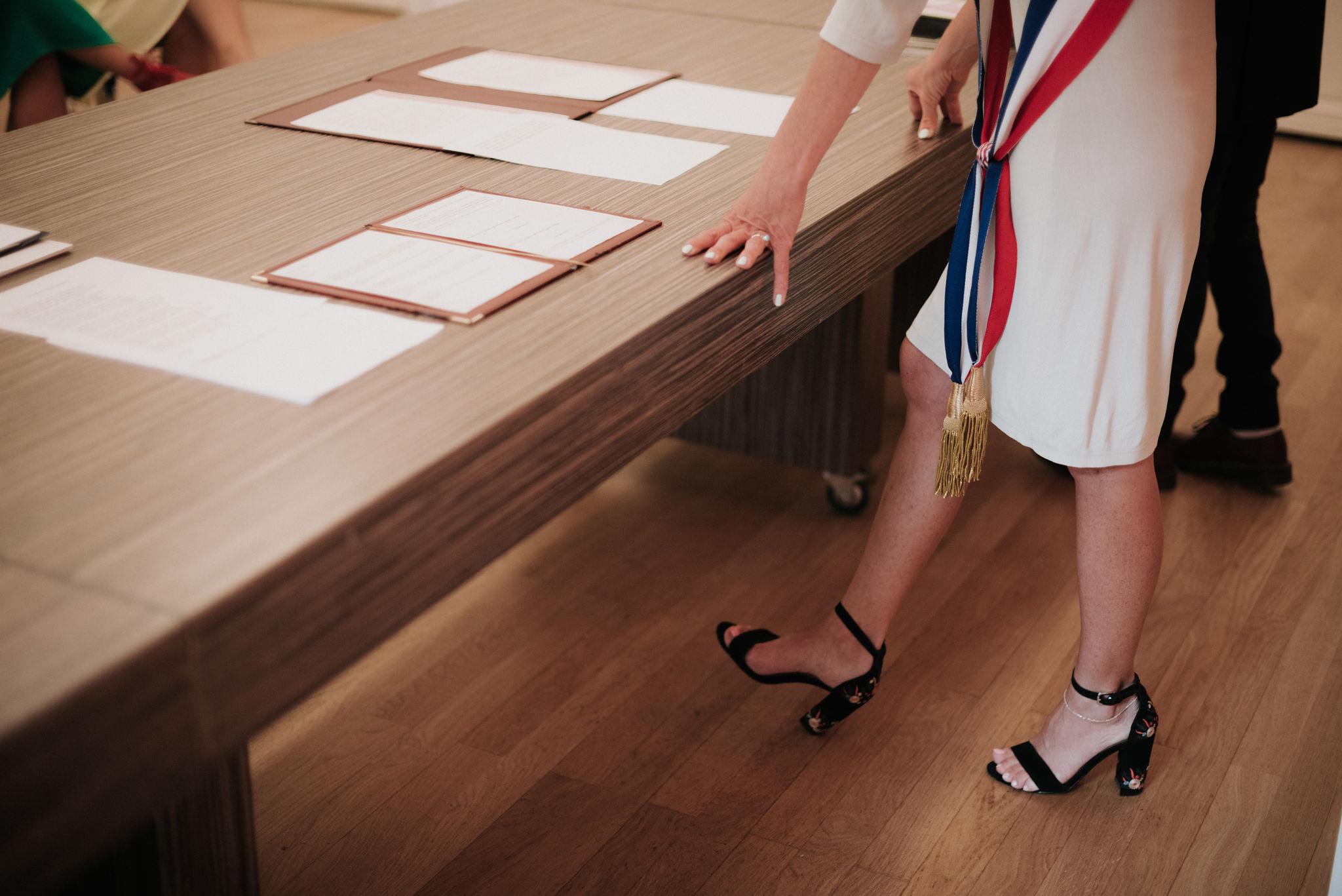 Léa-Fery-photographe-professionnel-lyon-rhone-alpes-portrait-creation-mariage-evenement-evenementiel-famille-6329.jpg