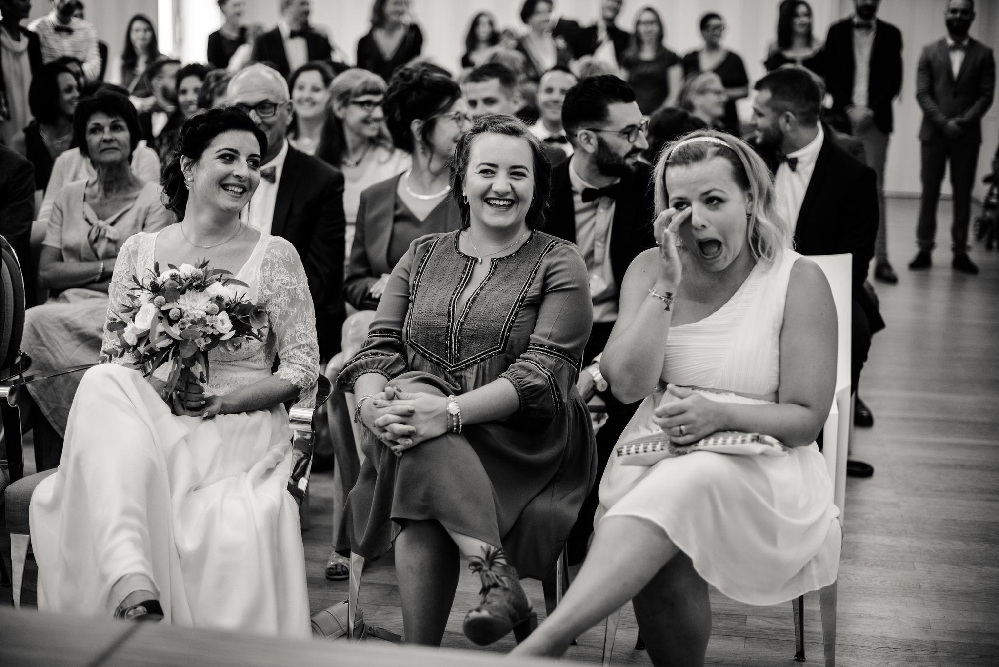 Léa-Fery-photographe-professionnel-lyon-rhone-alpes-portrait-creation-mariage-evenement-evenementiel-famille-6274.jpg