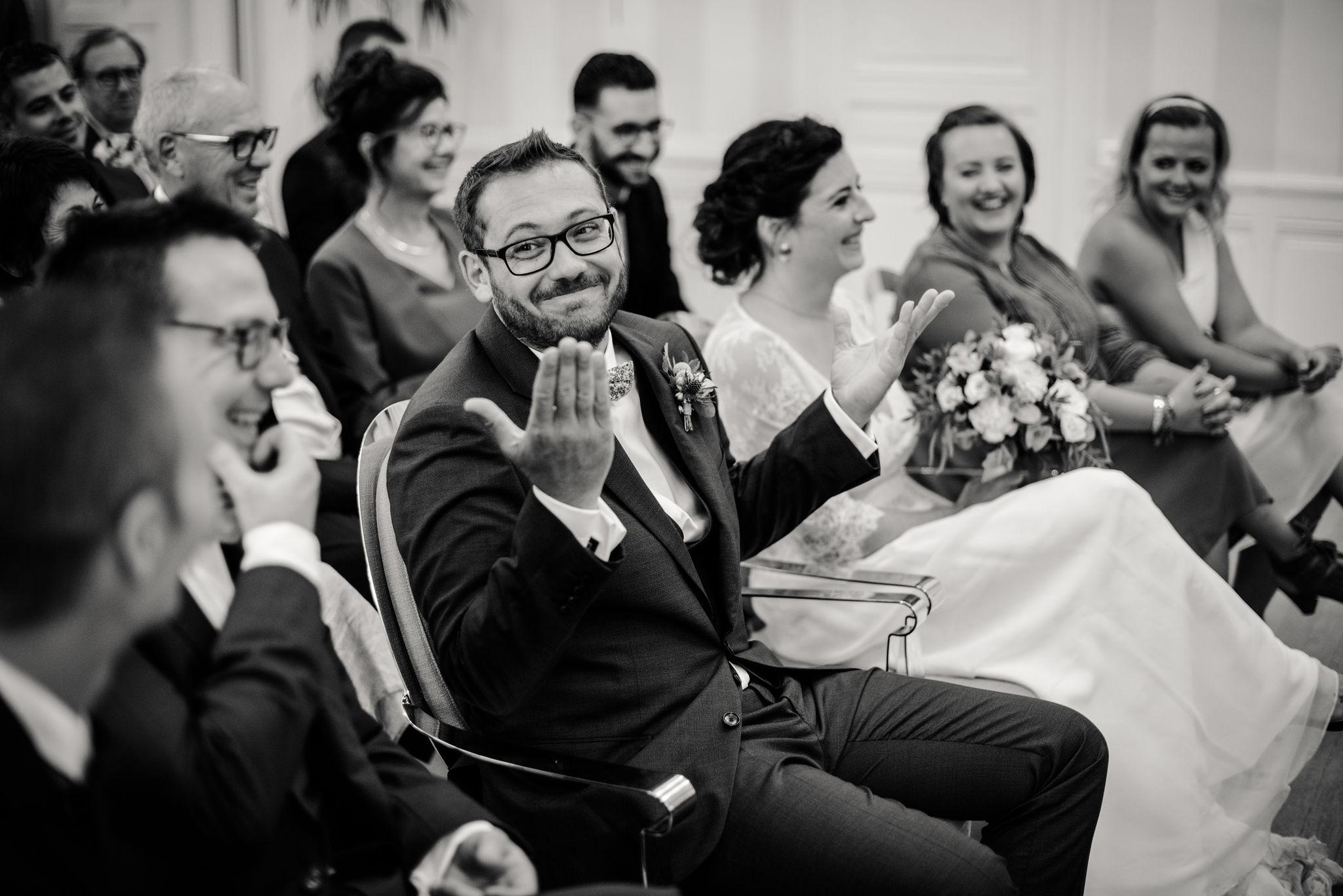 Léa-Fery-photographe-professionnel-lyon-rhone-alpes-portrait-creation-mariage-evenement-evenementiel-famille-6307.jpg
