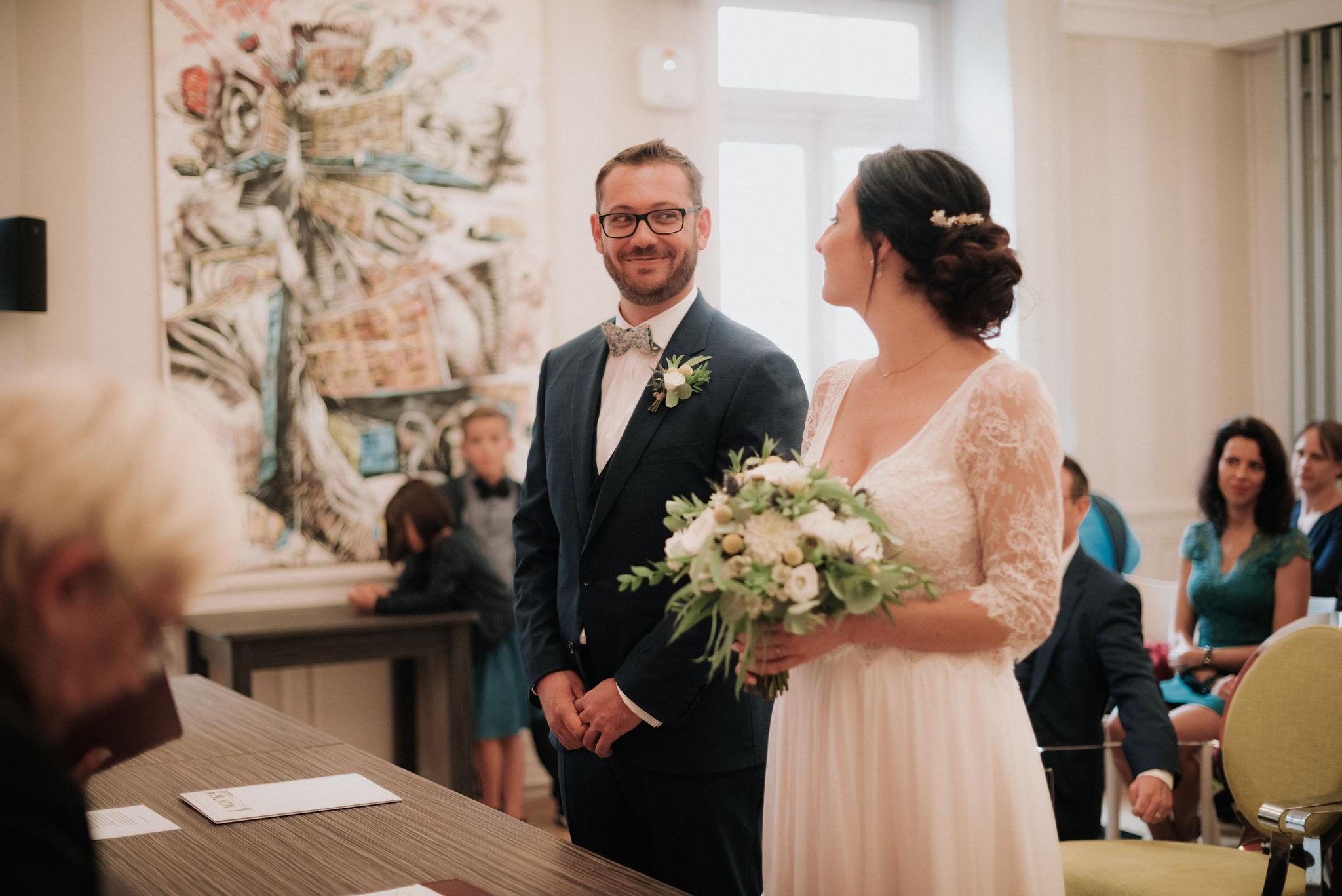 Léa-Fery-photographe-professionnel-lyon-rhone-alpes-portrait-creation-mariage-evenement-evenementiel-famille-6348.jpg