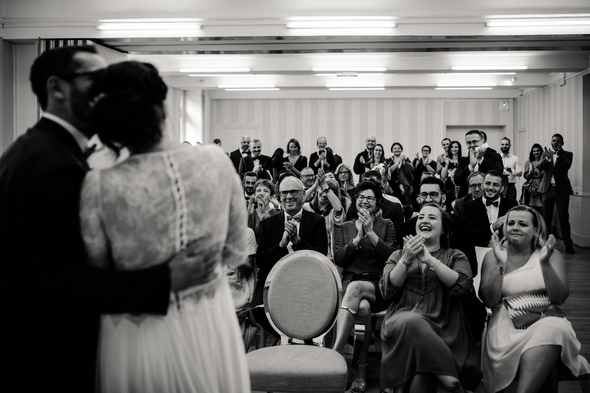 Léa-Fery-photographe-professionnel-lyon-rhone-alpes-portrait-creation-mariage-evenement-evenementiel-famille-5614.jpg
