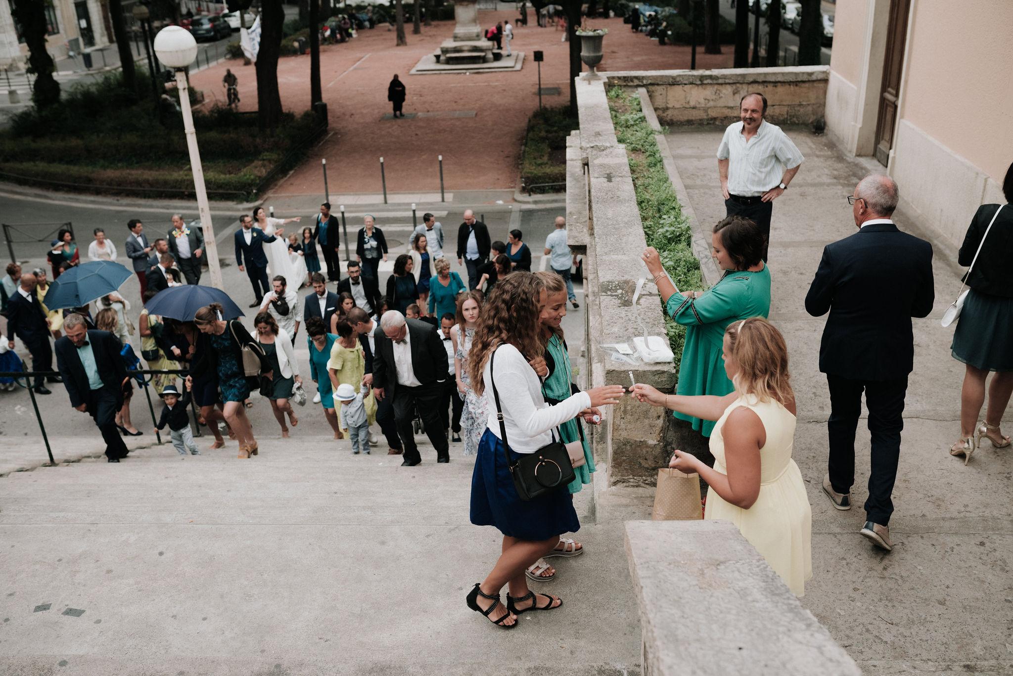 Léa-Fery-photographe-professionnel-lyon-rhone-alpes-portrait-creation-mariage-evenement-evenementiel-famille-5545.jpg