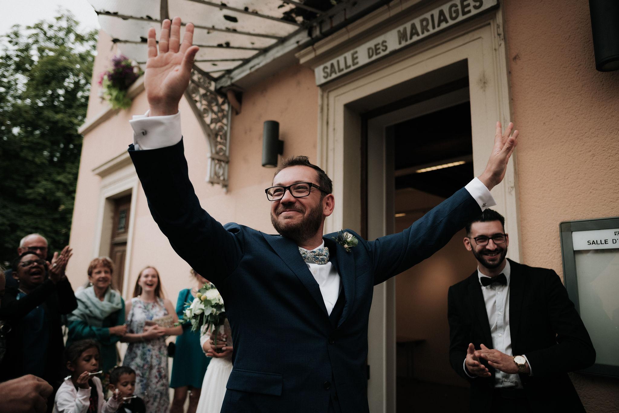 Léa-Fery-photographe-professionnel-lyon-rhone-alpes-portrait-creation-mariage-evenement-evenementiel-famille-5688.jpg