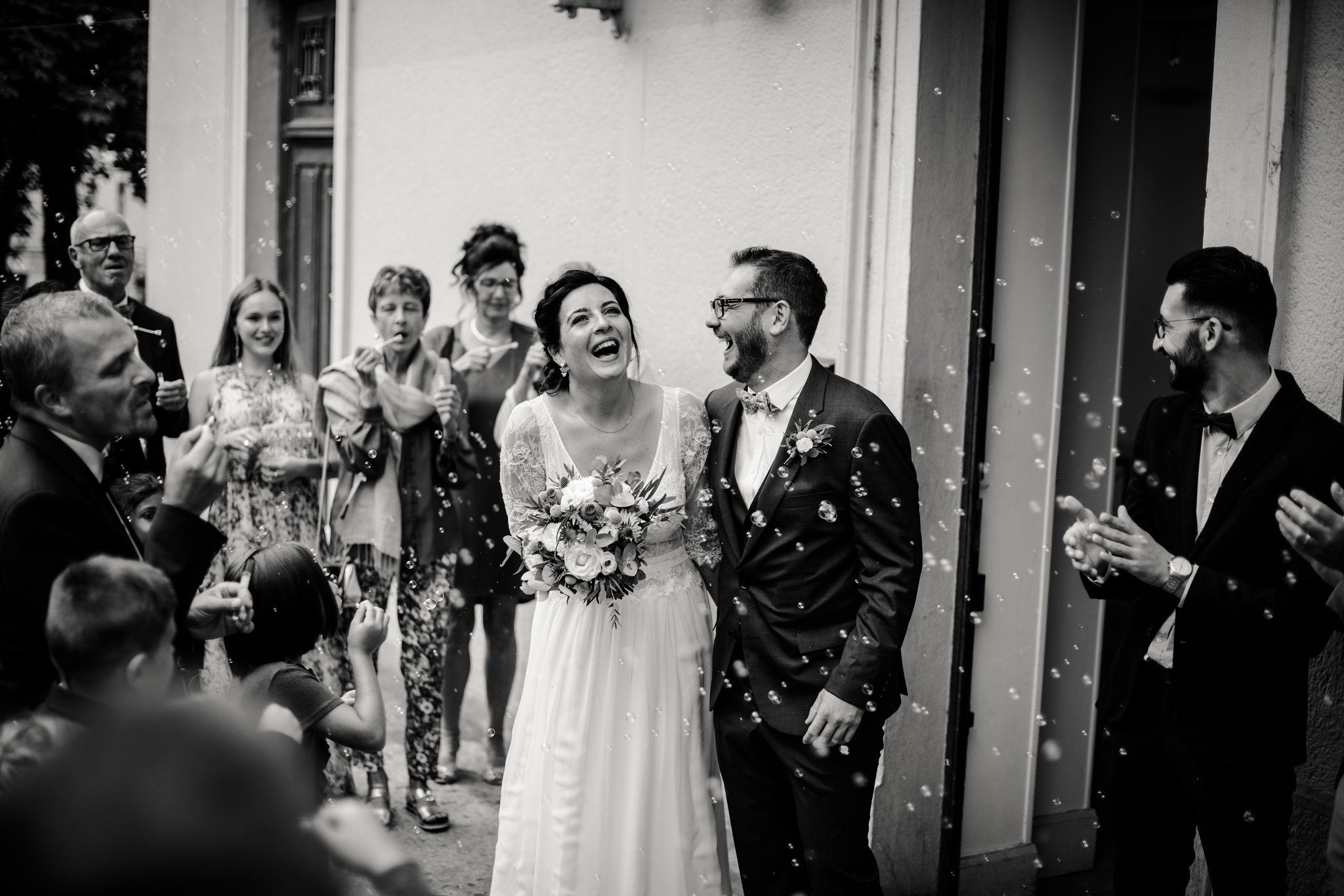 Léa-Fery-photographe-professionnel-lyon-rhone-alpes-portrait-creation-mariage-evenement-evenementiel-famille-6432.jpg