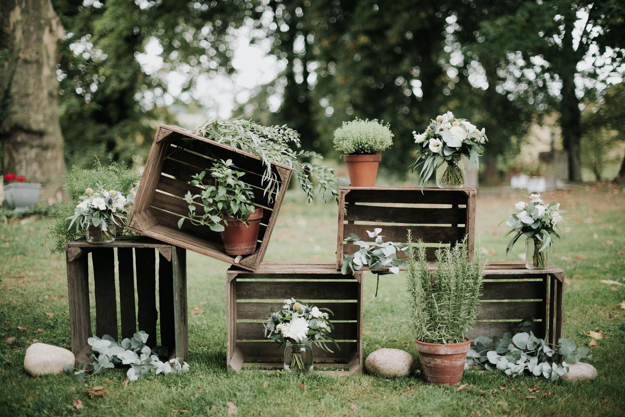 Léa-Fery-photographe-professionnel-lyon-rhone-alpes-portrait-creation-mariage-evenement-evenementiel-famille-6478.jpg