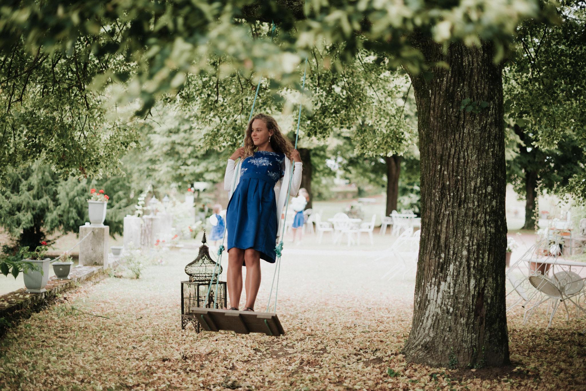Léa-Fery-photographe-professionnel-lyon-rhone-alpes-portrait-creation-mariage-evenement-evenementiel-famille-6516.jpg