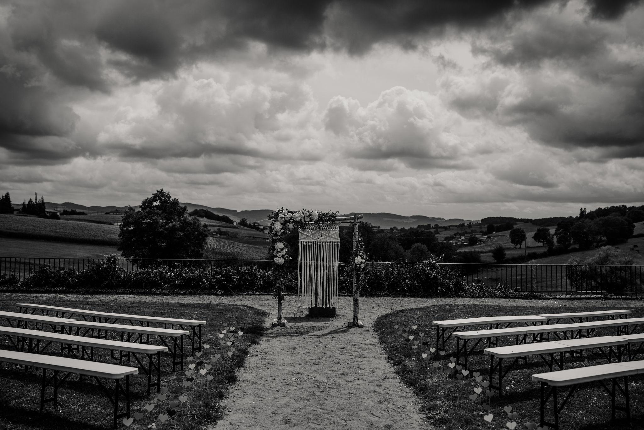 Léa-Fery-photographe-professionnel-lyon-rhone-alpes-portrait-creation-mariage-evenement-evenementiel-famille-5755.jpg