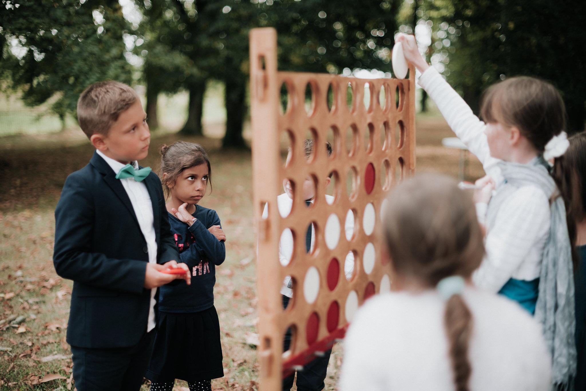 Léa-Fery-photographe-professionnel-lyon-rhone-alpes-portrait-creation-mariage-evenement-evenementiel-famille-6761.jpg
