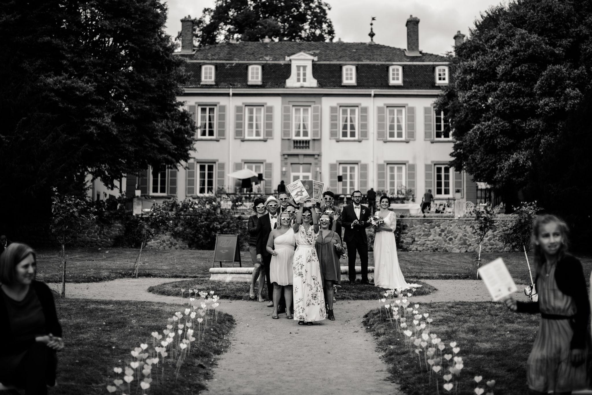 Léa-Fery-photographe-professionnel-lyon-rhone-alpes-portrait-creation-mariage-evenement-evenementiel-famille-6809.jpg