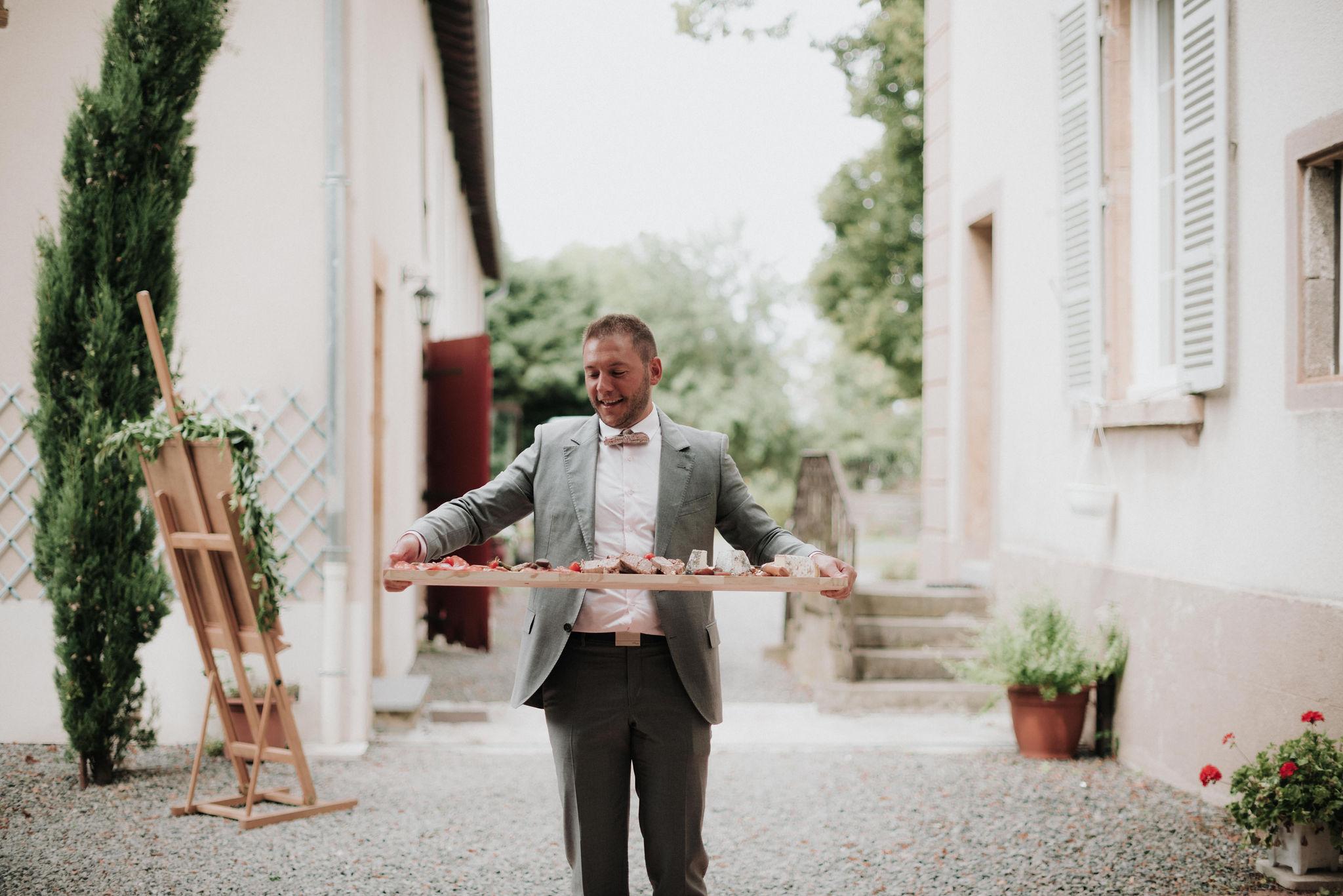 Léa-Fery-photographe-professionnel-lyon-rhone-alpes-portrait-creation-mariage-evenement-evenementiel-famille-6547.jpg
