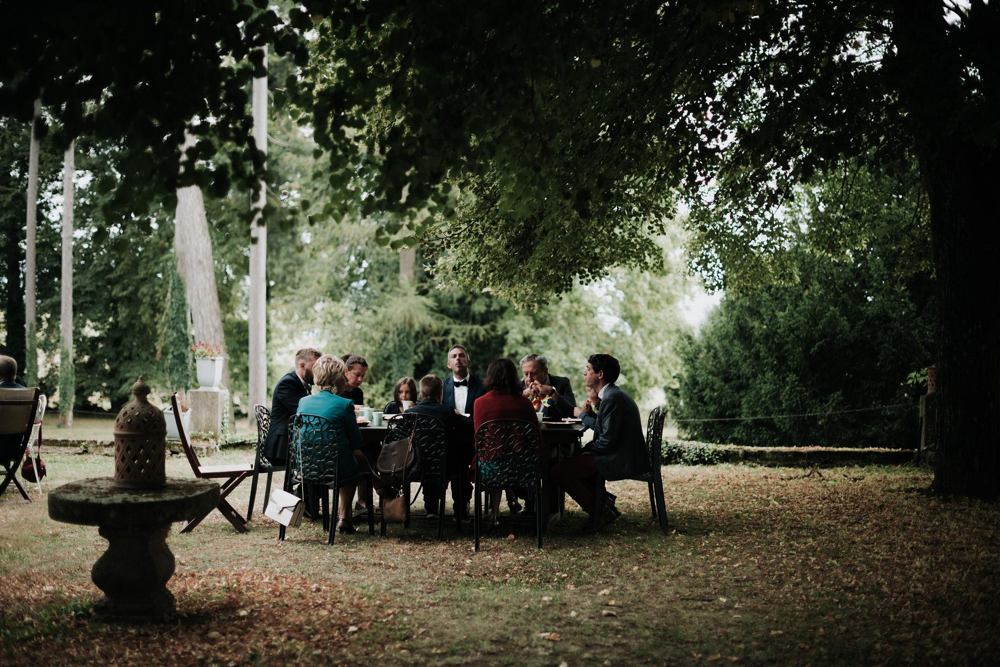 Léa-Fery-photographe-professionnel-lyon-rhone-alpes-portrait-creation-mariage-evenement-evenementiel-famille-6577.jpg