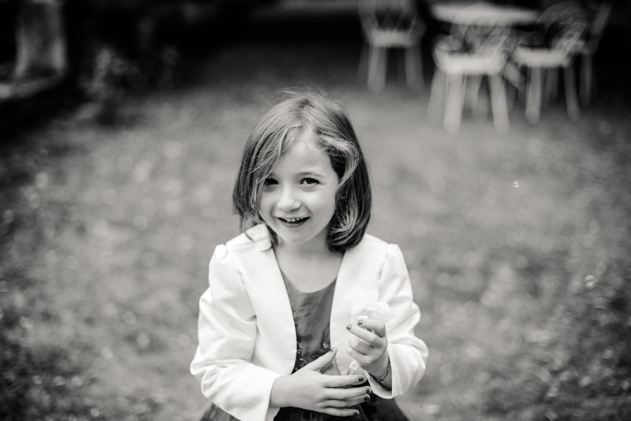 Léa-Fery-photographe-professionnel-lyon-rhone-alpes-portrait-creation-mariage-evenement-evenementiel-famille-6534.jpg