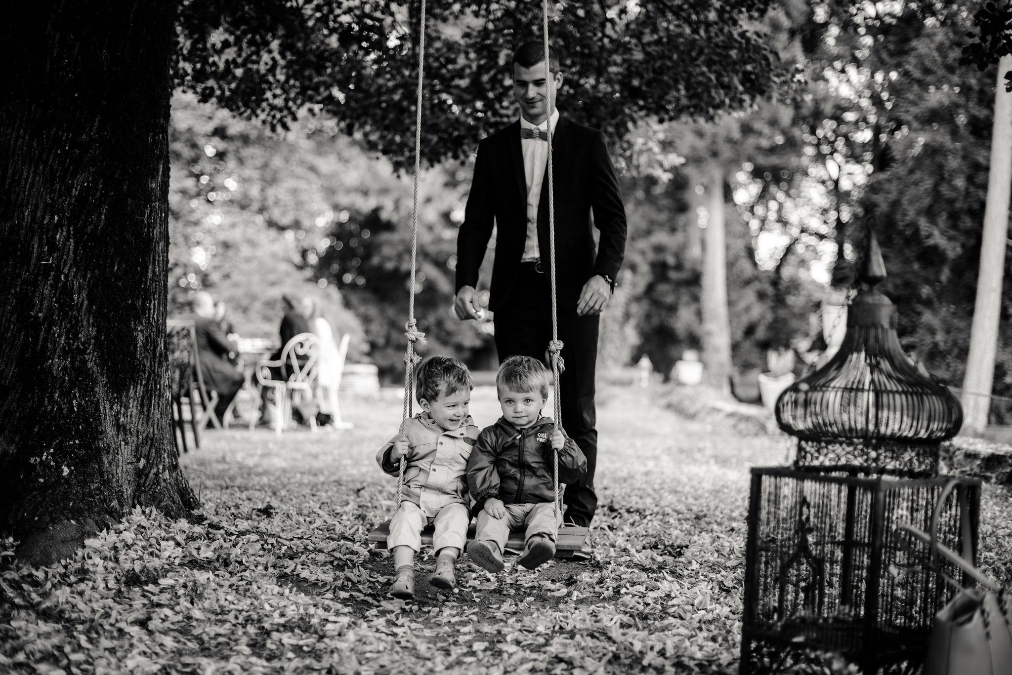 Léa-Fery-photographe-professionnel-lyon-rhone-alpes-portrait-creation-mariage-evenement-evenementiel-famille-6573.jpg