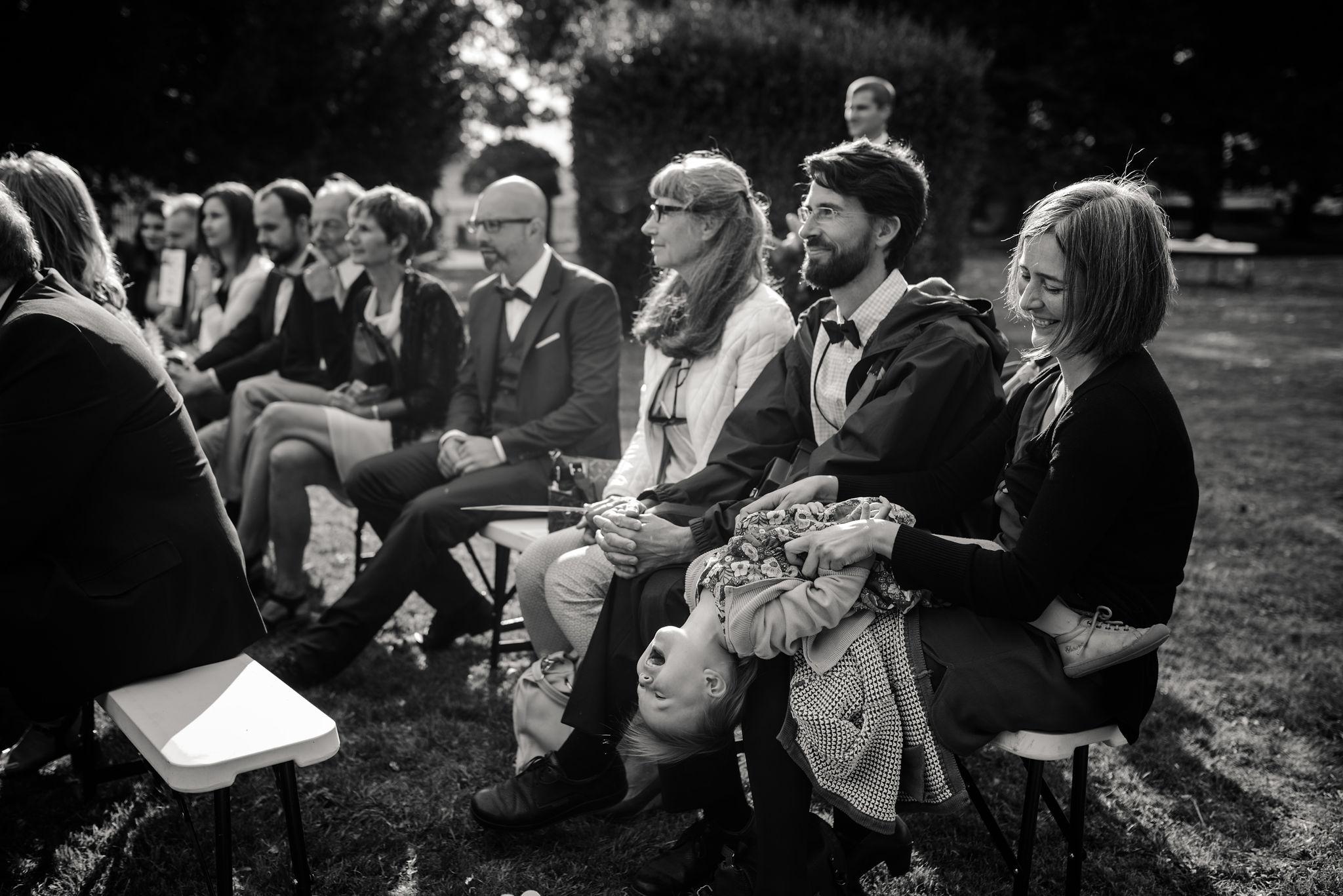Léa-Fery-photographe-professionnel-lyon-rhone-alpes-portrait-creation-mariage-evenement-evenementiel-famille--83.jpg