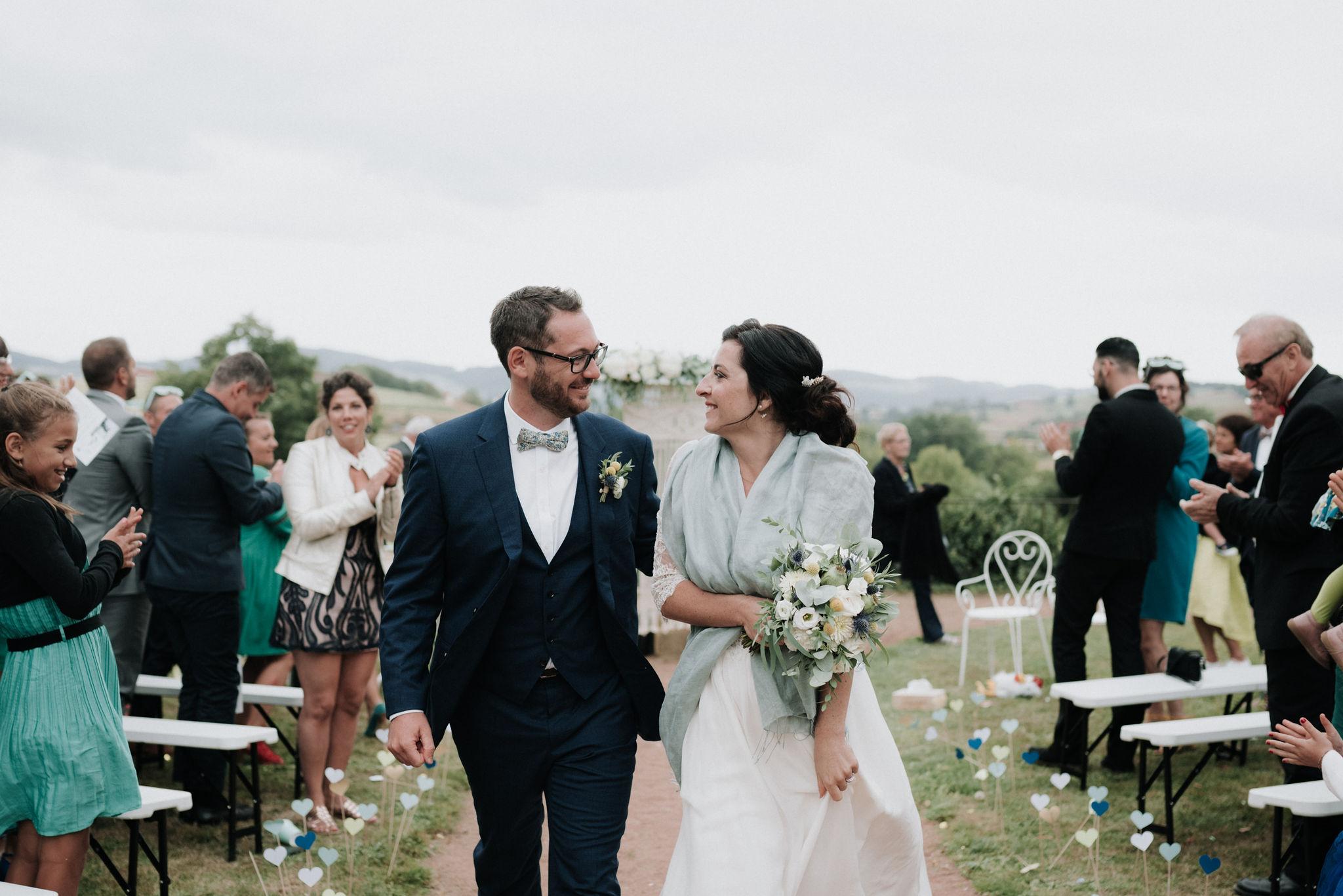 Léa-Fery-photographe-professionnel-lyon-rhone-alpes-portrait-creation-mariage-evenement-evenementiel-famille--115.jpg
