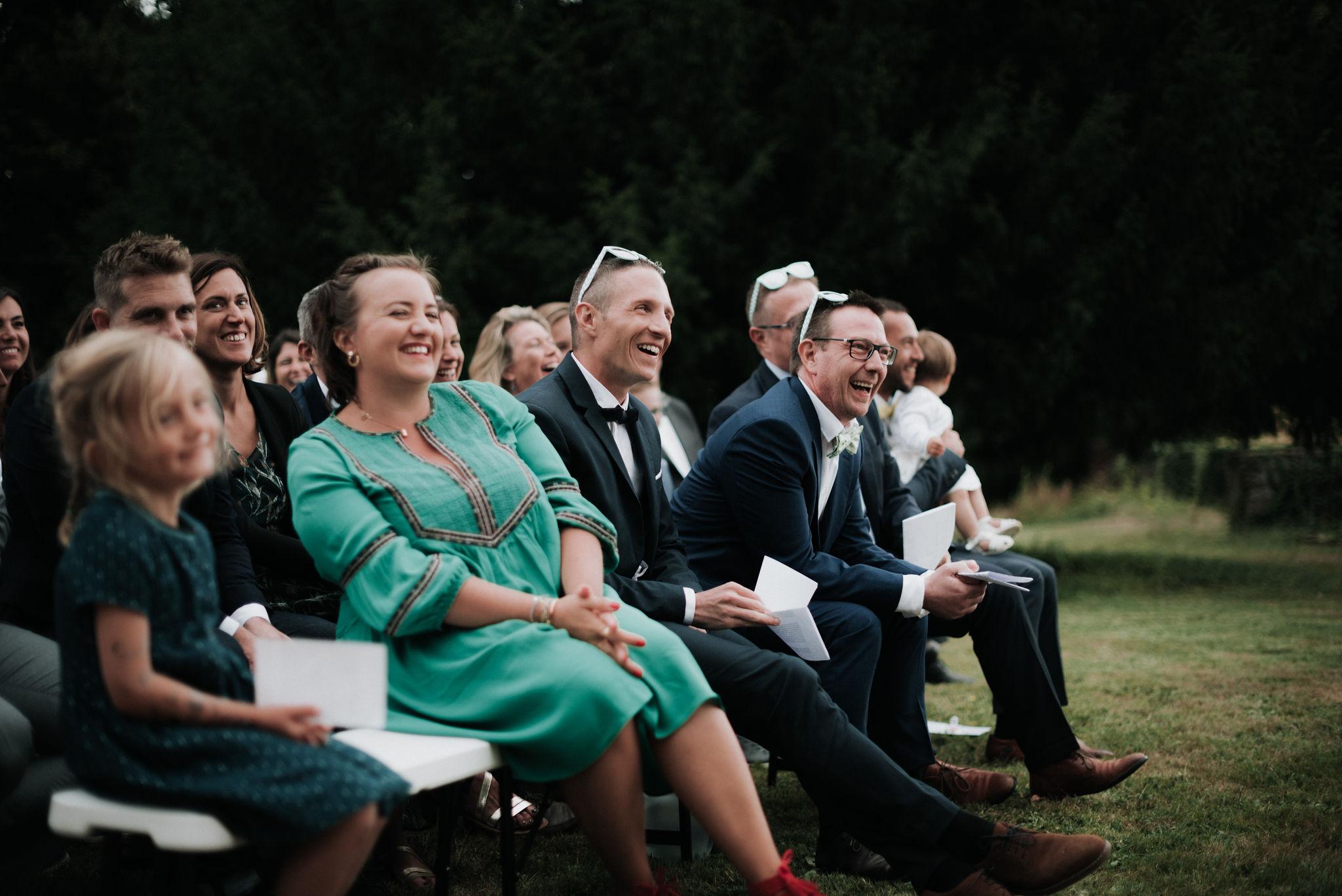 Léa-Fery-photographe-professionnel-lyon-rhone-alpes-portrait-creation-mariage-evenement-evenementiel-famille-6987.jpg