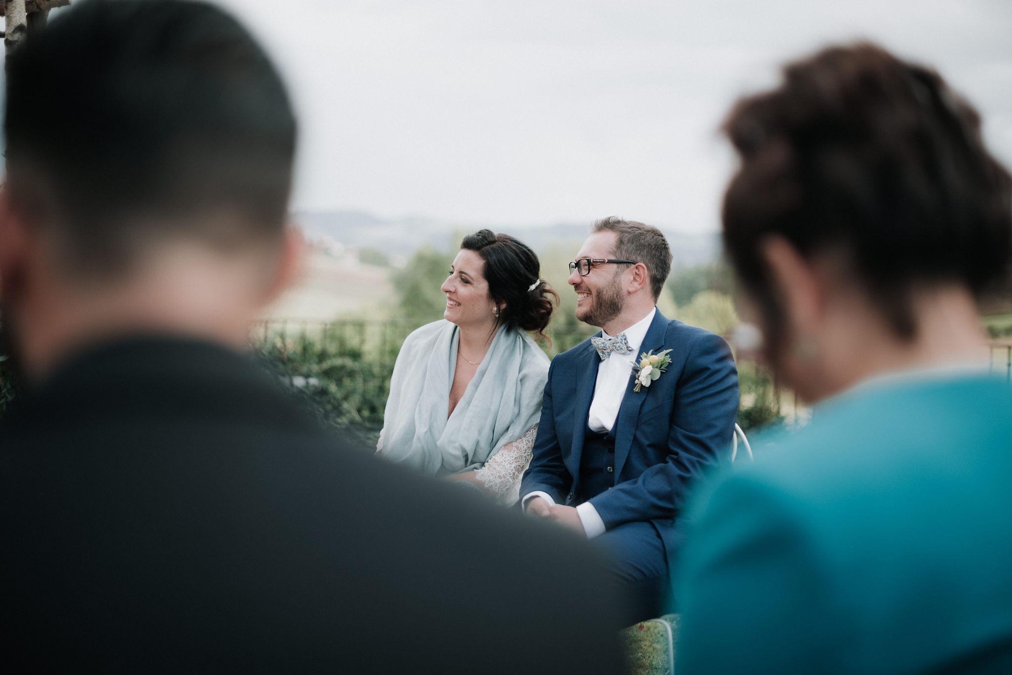Léa-Fery-photographe-professionnel-lyon-rhone-alpes-portrait-creation-mariage-evenement-evenementiel-famille-7262.jpg