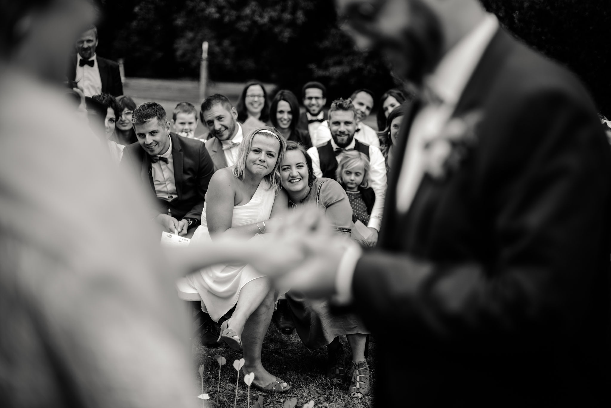 Léa-Fery-photographe-professionnel-lyon-rhone-alpes-portrait-creation-mariage-evenement-evenementiel-famille-7347.jpg