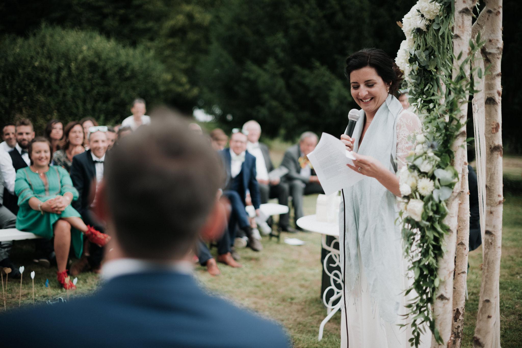 Léa-Fery-photographe-professionnel-lyon-rhone-alpes-portrait-creation-mariage-evenement-evenementiel-famille-7410.jpg
