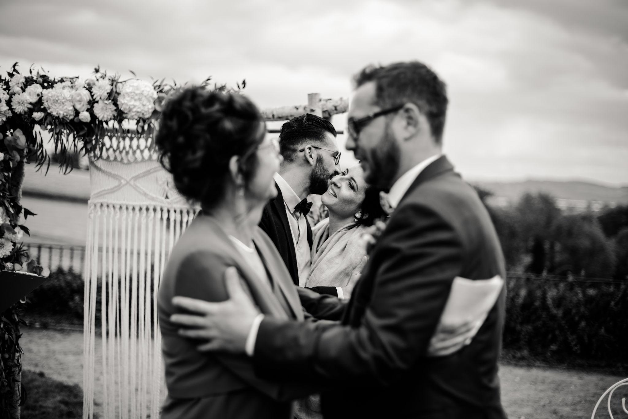Léa-Fery-photographe-professionnel-lyon-rhone-alpes-portrait-creation-mariage-evenement-evenementiel-famille-7295.jpg