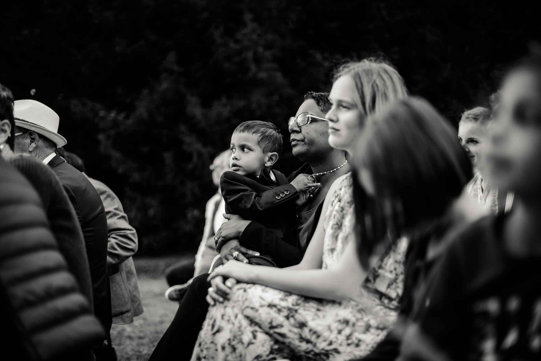 Léa-Fery-photographe-professionnel-lyon-rhone-alpes-portrait-creation-mariage-evenement-evenementiel-famille-6891.jpg
