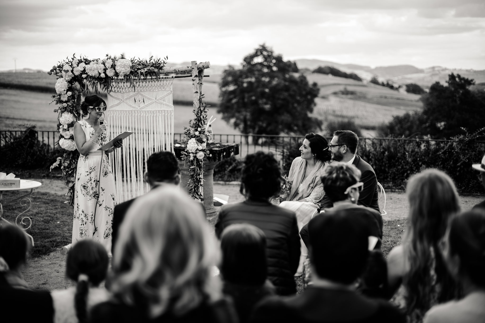 Léa-Fery-photographe-professionnel-lyon-rhone-alpes-portrait-creation-mariage-evenement-evenementiel-famille-6875.jpg