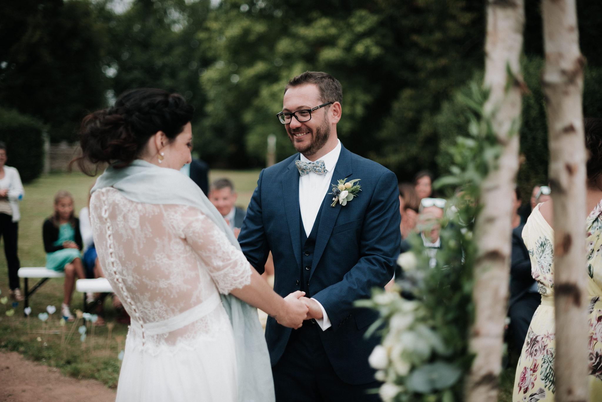 Léa-Fery-photographe-professionnel-lyon-rhone-alpes-portrait-creation-mariage-evenement-evenementiel-famille-7353.jpg