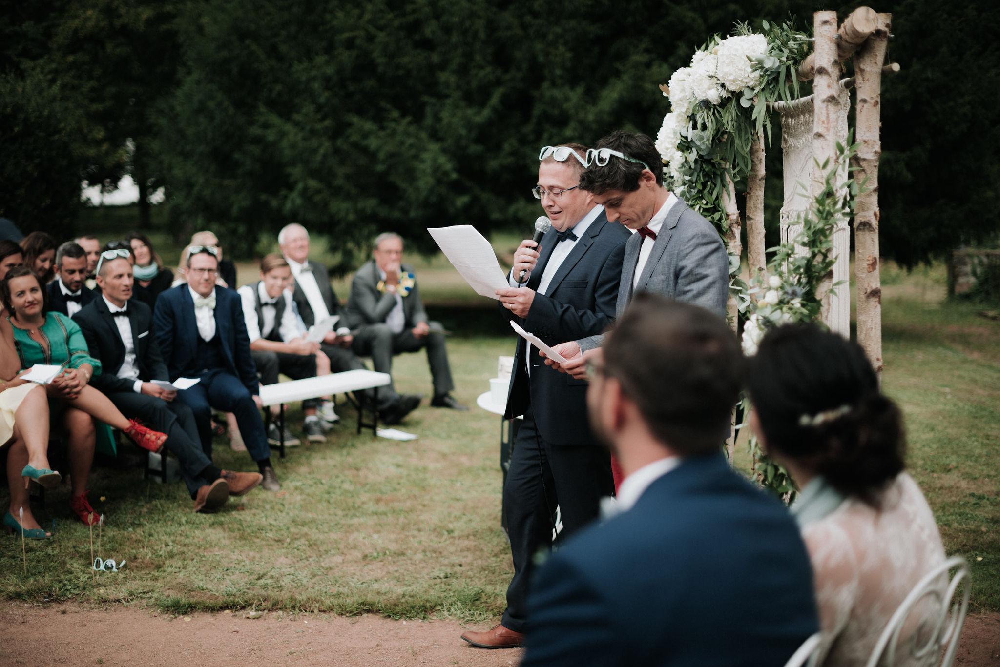 Léa-Fery-photographe-professionnel-lyon-rhone-alpes-portrait-creation-mariage-evenement-evenementiel-famille-7085.jpg