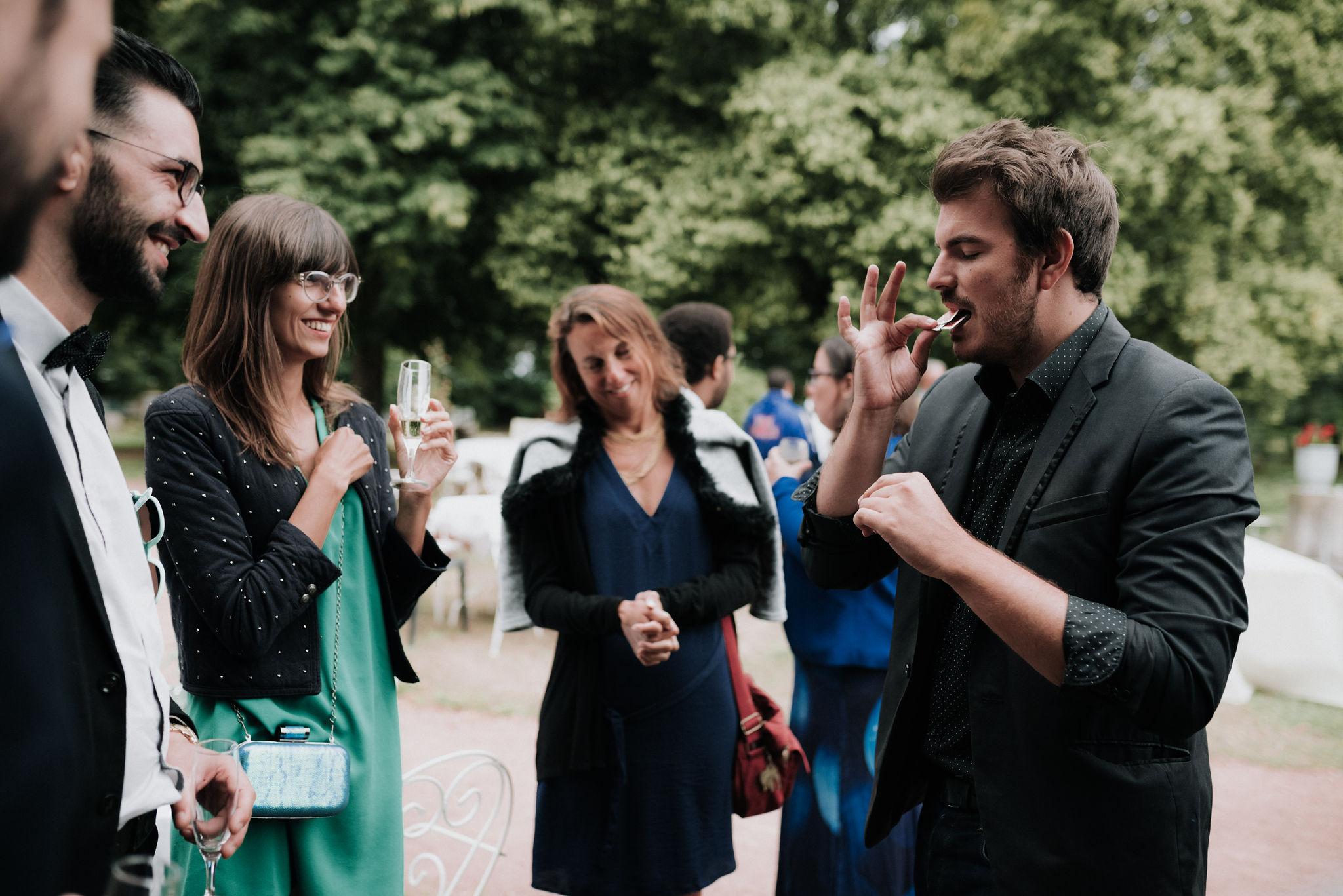 Léa-Fery-photographe-professionnel-lyon-rhone-alpes-portrait-creation-mariage-evenement-evenementiel-famille--129.jpg