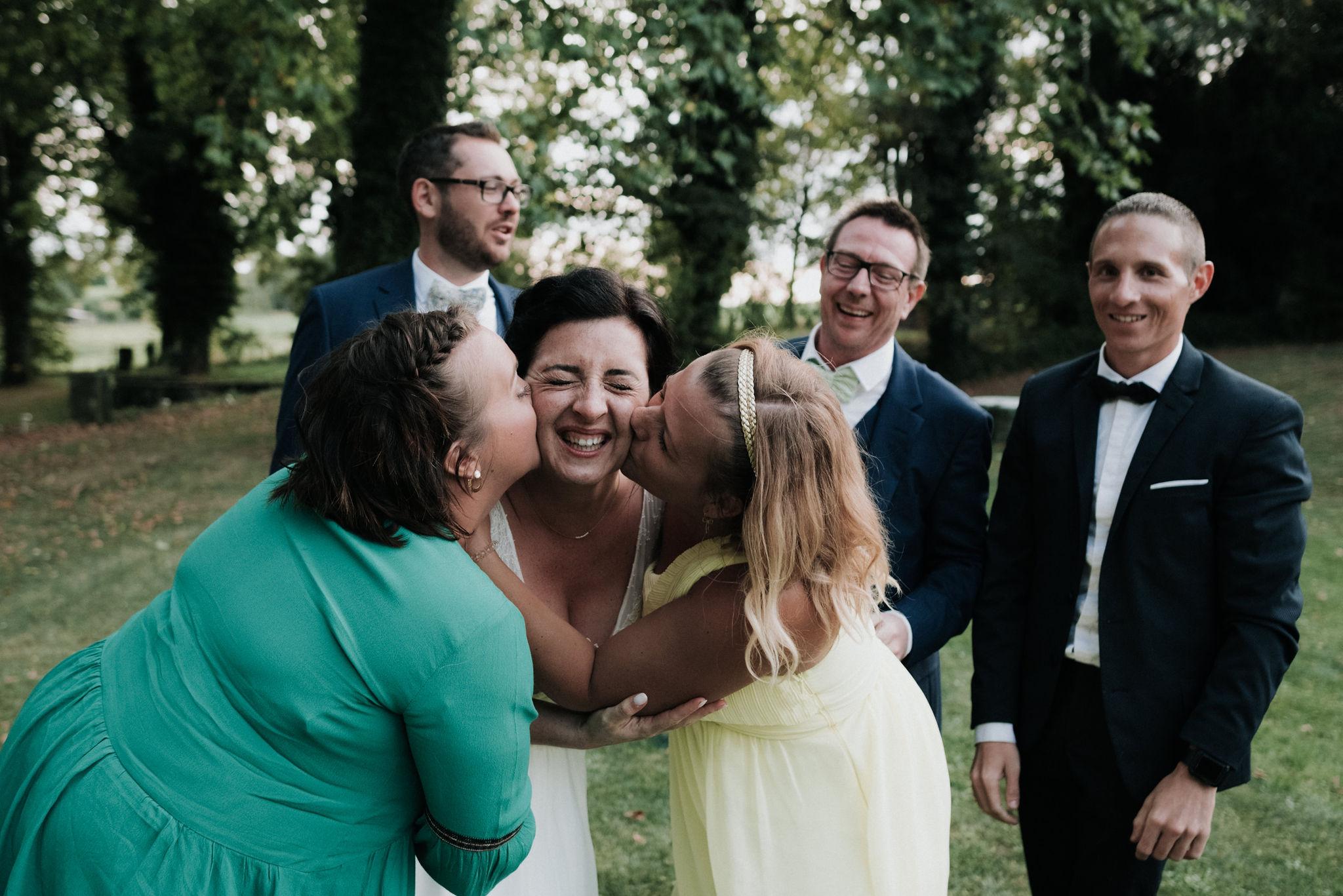 Léa-Fery-photographe-professionnel-lyon-rhone-alpes-portrait-creation-mariage-evenement-evenementiel-famille--165.jpg