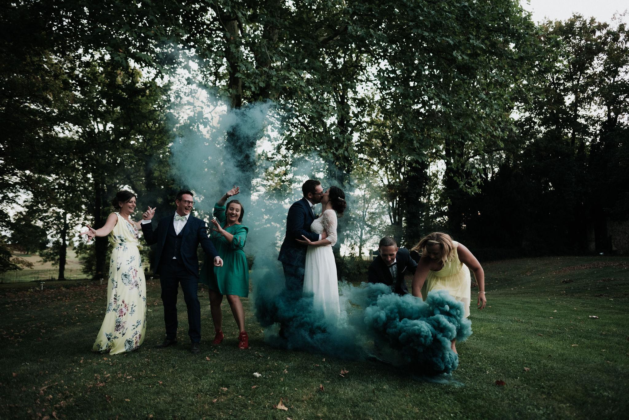 Léa-Fery-photographe-professionnel-lyon-rhone-alpes-portrait-creation-mariage-evenement-evenementiel-famille--151.jpg