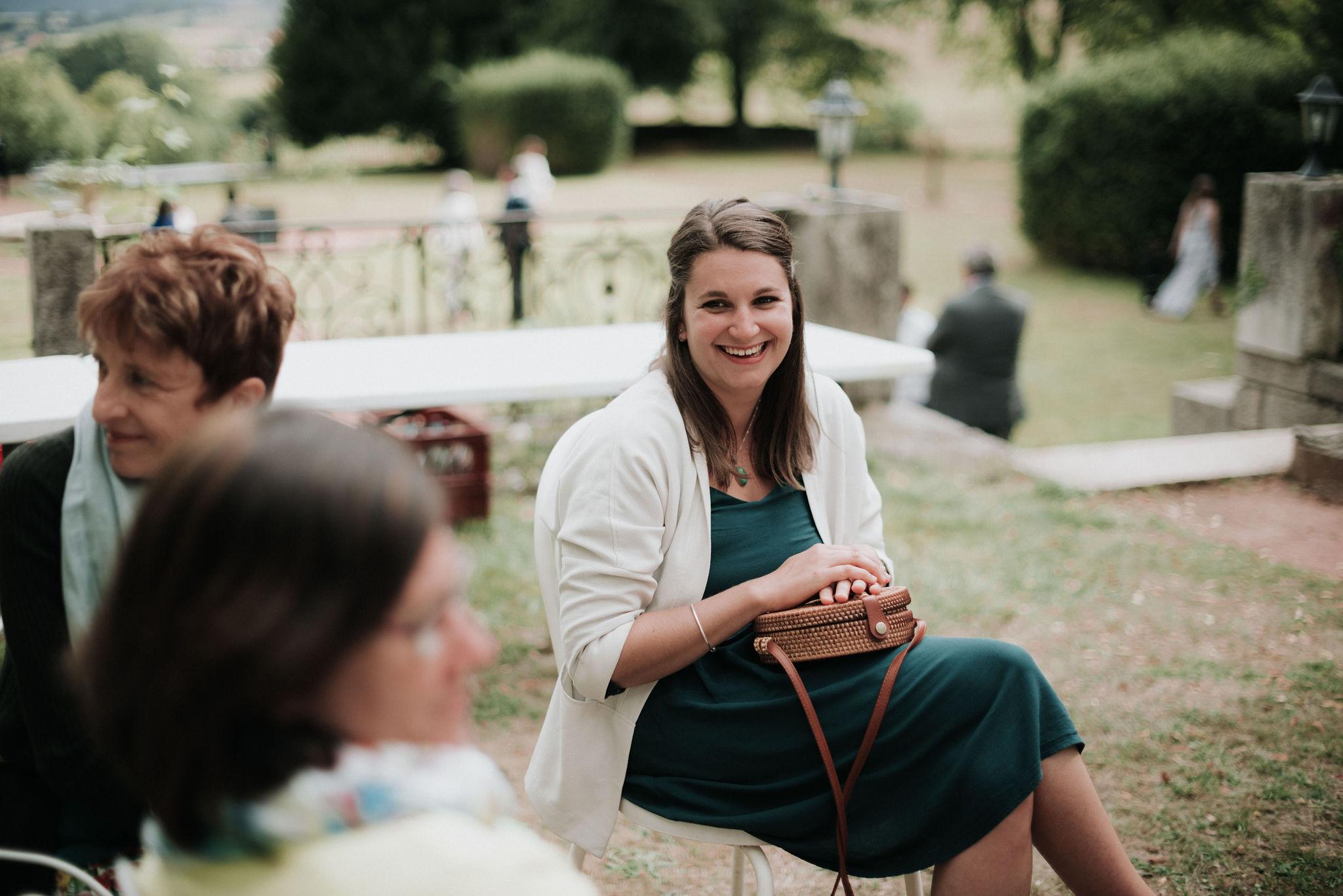 Léa-Fery-photographe-professionnel-lyon-rhone-alpes-portrait-creation-mariage-evenement-evenementiel-famille-6784.jpg
