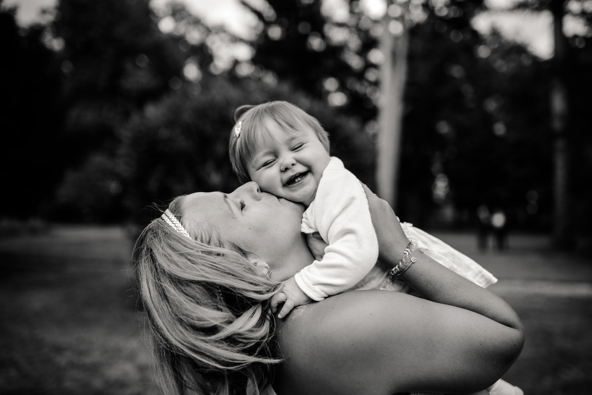 Léa-Fery-photographe-professionnel-lyon-rhone-alpes-portrait-creation-mariage-evenement-evenementiel-famille-5816.jpg